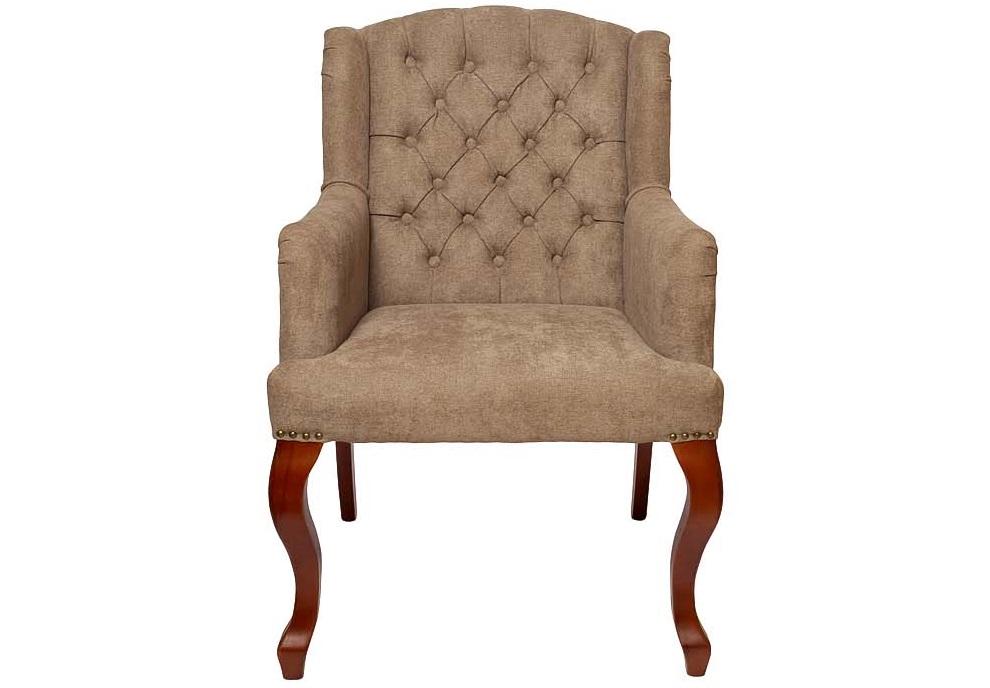 КреслоИнтерьерные кресла<br><br><br>Material: Бархат<br>Ширина см: 70<br>Высота см: 96<br>Глубина см: 65