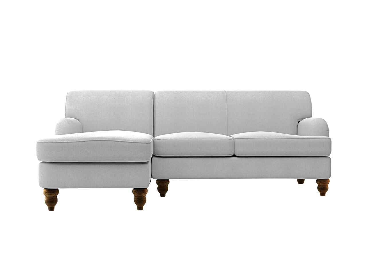 Угловой диван-кровать OneУгловые диваны<br>&amp;lt;div&amp;gt;Угловой диван MyFurnish One точно следует концепции всей серии: это компактный современный предмет мебели, подходящий к самым разным интерьерам. Габариты тут невероятно сжатые, меньше 240 см в ширину и чуть более 160 см от стены, к которой будет прислонена спинка. Все это обито прочной тканью и снабжено аккуратными ножками различной формы. Очень уместной угловая версия MyFurnish будет в небольших помещениях или как первый экземпляр дизайнерской мебели в доме.&amp;lt;/div&amp;gt;&amp;lt;div&amp;gt;&amp;lt;br&amp;gt;&amp;lt;/div&amp;gt;&amp;lt;div&amp;gt;Каркас и ножки: массив сосны и березы, фанера.&amp;lt;/div&amp;gt;&amp;lt;div&amp;gt;Сиденье и спинка: пружины Nosag, ремни, высокоэластичный ППУ.&amp;lt;/div&amp;gt;&amp;lt;div&amp;gt;Обивка: Немнущаяся, устойчивая к стиранию упругая ткань Paris.&amp;amp;nbsp;&amp;lt;/div&amp;gt;&amp;lt;div&amp;gt;The Furnish предоставляет покупателю гарантию качества, действующую в течение 12 календарных месяцев со дня получения.&amp;lt;/div&amp;gt;&amp;lt;div&amp;gt;Цвет на фото предоставлен в палитре: малиновый 09&amp;lt;/div&amp;gt;&amp;lt;div&amp;gt;Размер спального места: 140 см х 190 см.&amp;lt;/div&amp;gt;<br><br>Material: Текстиль<br>Ширина см: 232<br>Высота см: 89<br>Глубина см: 165