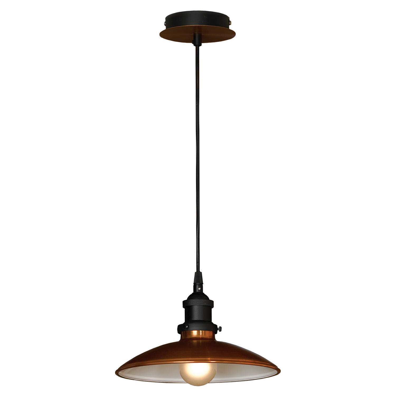 Подвесной светильникПодвесные светильники<br>&amp;lt;div&amp;gt;Вид цоколя: GU10&amp;lt;/div&amp;gt;&amp;lt;div&amp;gt;Мощность: 50W&amp;lt;/div&amp;gt;&amp;lt;div&amp;gt;Количество ламп: 1&amp;lt;/div&amp;gt;&amp;lt;div&amp;gt;Лампочка в комплекте: да&amp;lt;/div&amp;gt;<br><br>Material: Металл<br>Width см: None<br>Height см: 120<br>Diameter см: 26