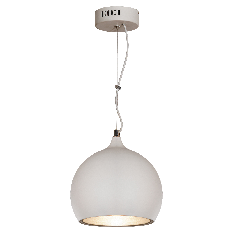 Подвесной светильникПодвесные светильники<br>&amp;lt;div&amp;gt;Вид цоколя: E27&amp;lt;/div&amp;gt;&amp;lt;div&amp;gt;Мощность: 60W&amp;lt;/div&amp;gt;&amp;lt;div&amp;gt;Количество ламп: 1&amp;lt;/div&amp;gt;&amp;lt;div&amp;gt;Лампочка в комплекте: нет&amp;lt;/div&amp;gt;<br><br>Material: Металл<br>Width см: None<br>Height см: 110<br>Diameter см: 25