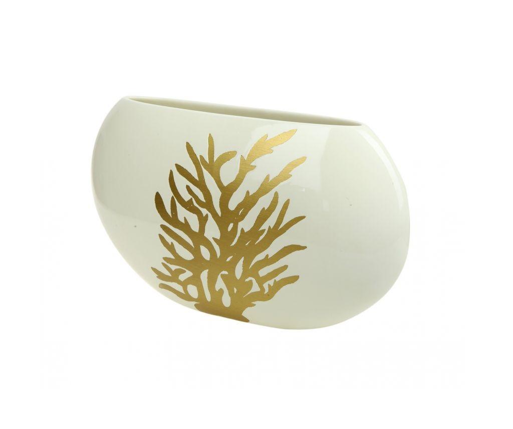 Декоративная ваза Farol 15431197 от thefurnish