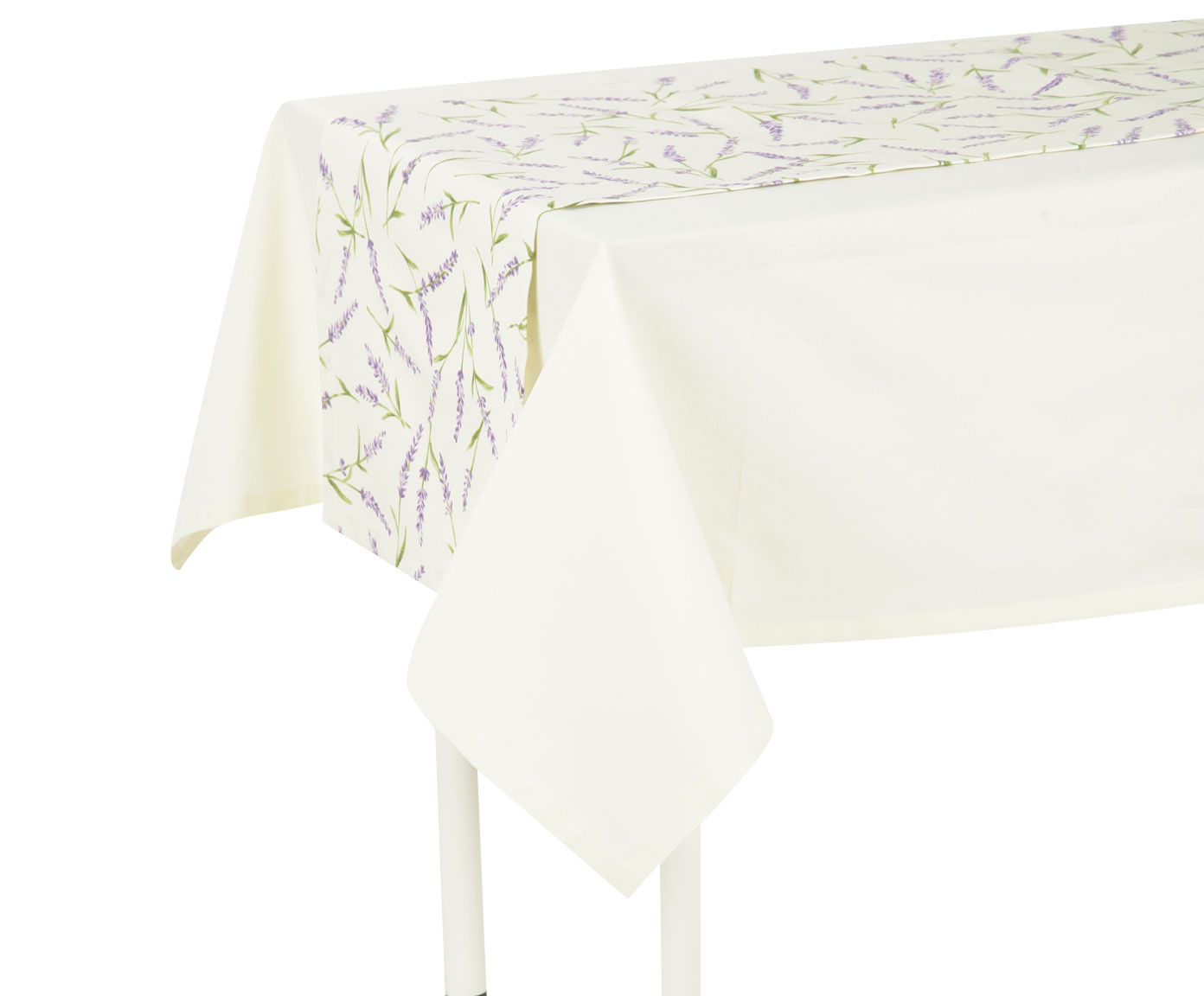 Скатерть ЛавандаСкатерти<br>Скатерть на стол + дорожка создадут хорошее настроение и украсят ваш день. Яркий дизайн.&amp;amp;nbsp;&amp;lt;div&amp;gt;Ткань прочная, износоустойчивая.&amp;lt;/div&amp;gt;&amp;lt;div&amp;gt;&amp;lt;br&amp;gt;&amp;lt;/div&amp;gt;&amp;lt;div&amp;gt;Размер дорожки:&amp;amp;nbsp;&amp;amp;nbsp;40х170 см&amp;lt;br&amp;gt;&amp;lt;div&amp;gt;&amp;lt;br&amp;gt;&amp;lt;/div&amp;gt;&amp;lt;div&amp;gt;&amp;lt;br&amp;gt;&amp;lt;/div&amp;gt;&amp;lt;/div&amp;gt;<br><br>Material: Хлопок<br>Length см: 170<br>Width см: 120