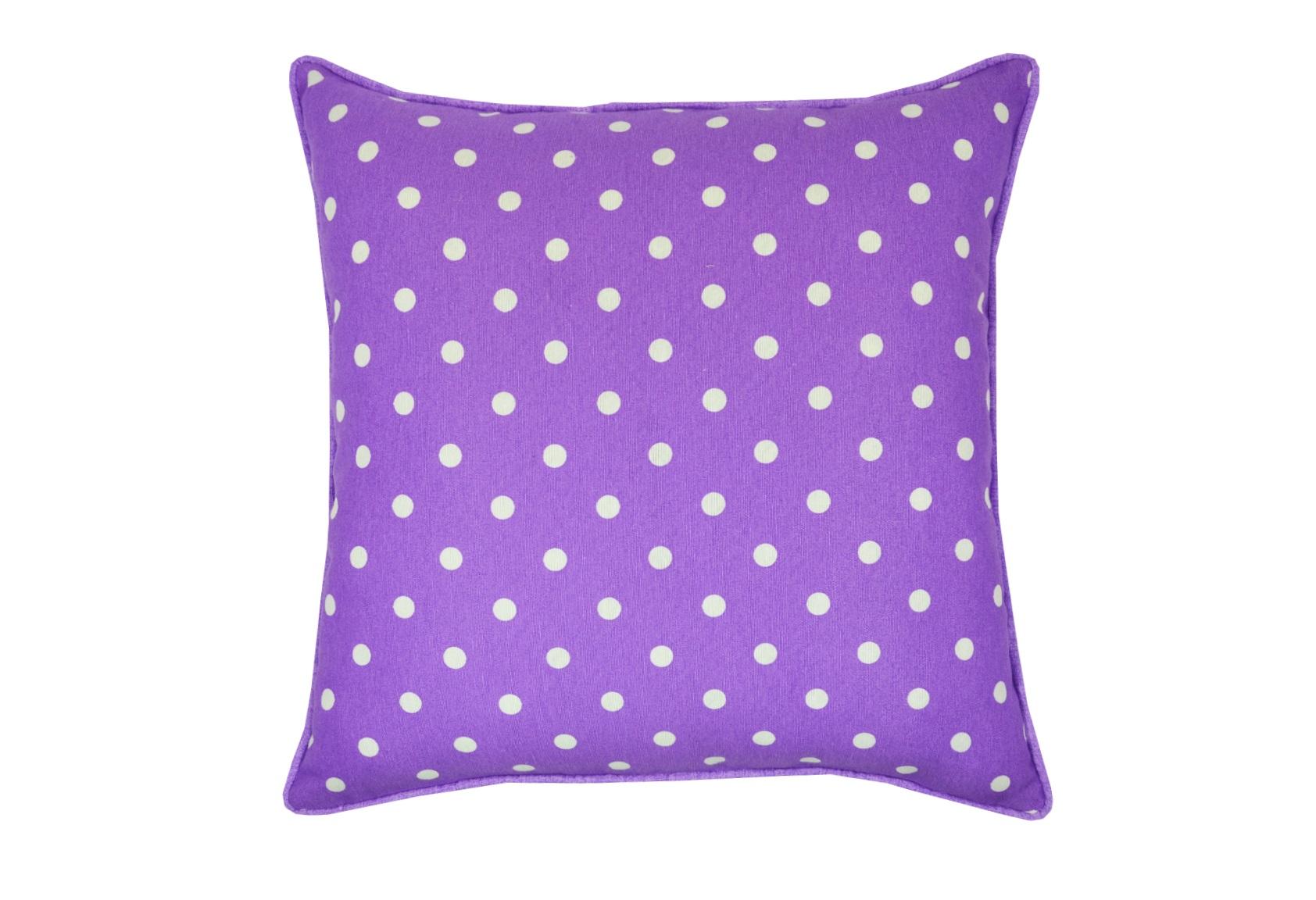 Подушка Monserat кантКвадратные подушки и наволочки<br>Декоративная  подушка .Чехол съемный.<br><br>Material: Хлопок<br>Ширина см: 45<br>Высота см: 45<br>Глубина см: 15
