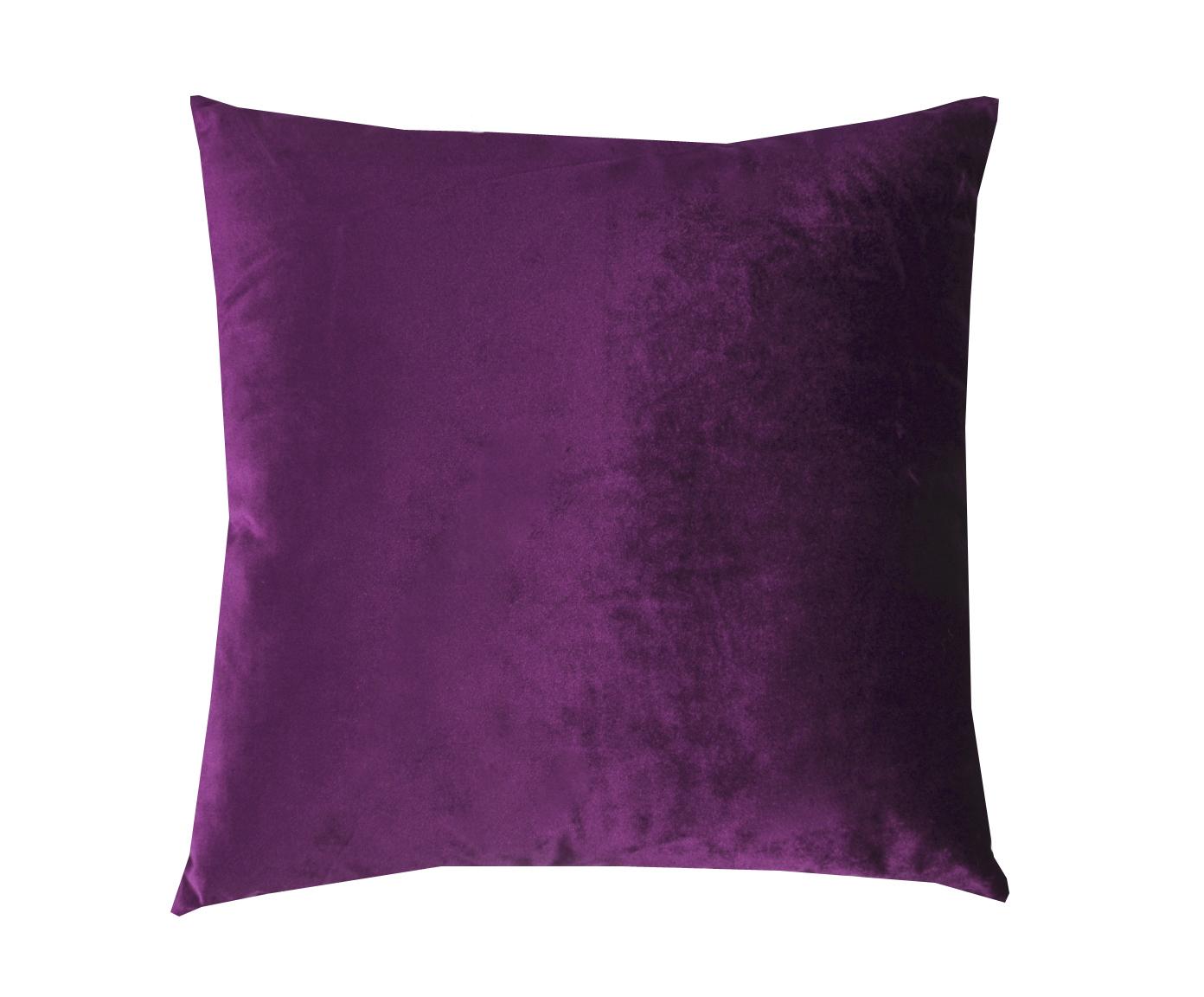 Подушка декоративная Houte coutureКвадратные подушки и наволочки<br>Декоративная  подушка .Чехол съемный.<br><br>Material: Бархат<br>Ширина см: 45<br>Высота см: 45<br>Глубина см: 15
