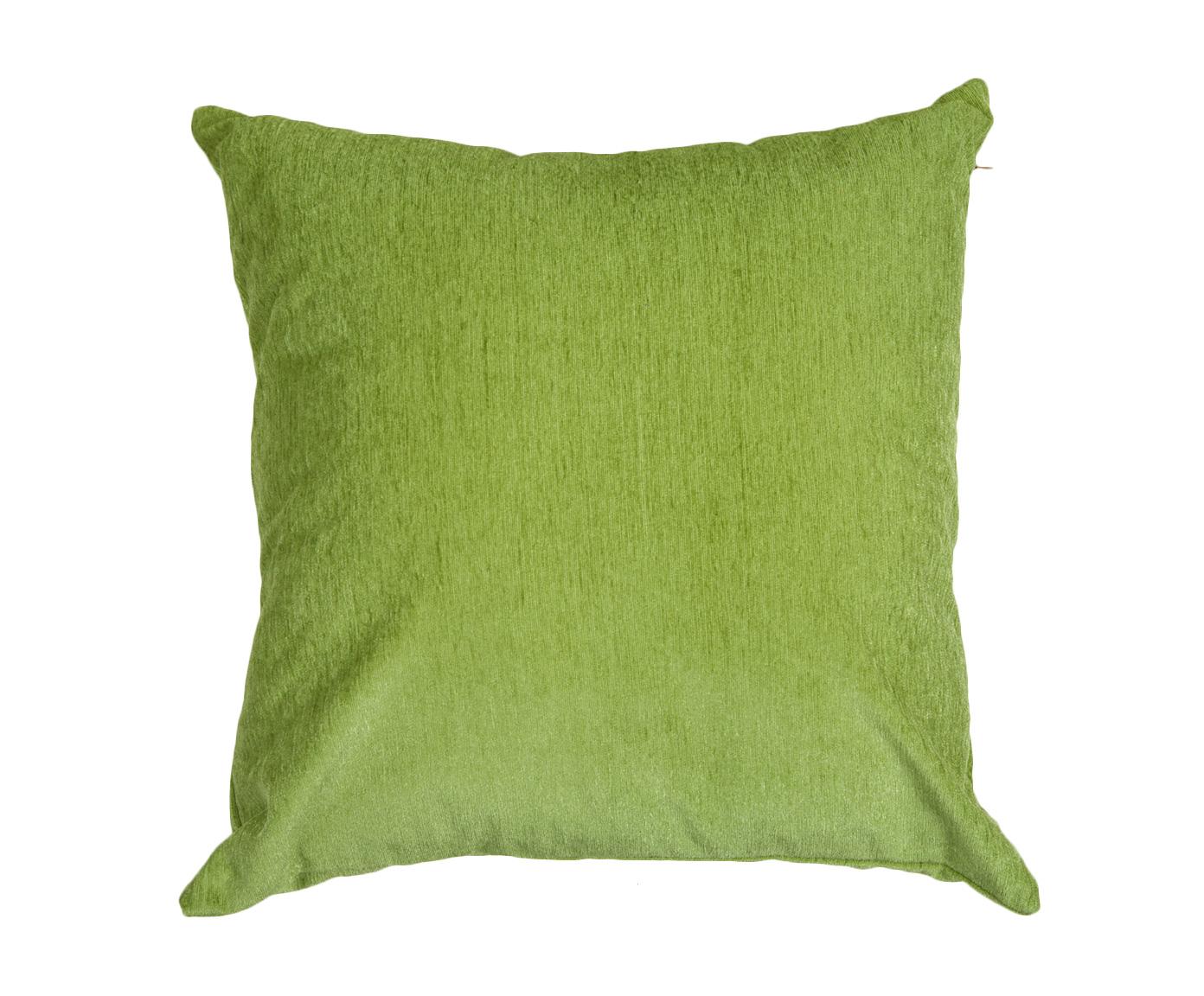 Подушка SoftКвадратные подушки и наволочки<br>Декоративная  подушка .Чехол съемный.<br><br>Material: Хлопок<br>Width см: 45<br>Depth см: 15<br>Height см: 45