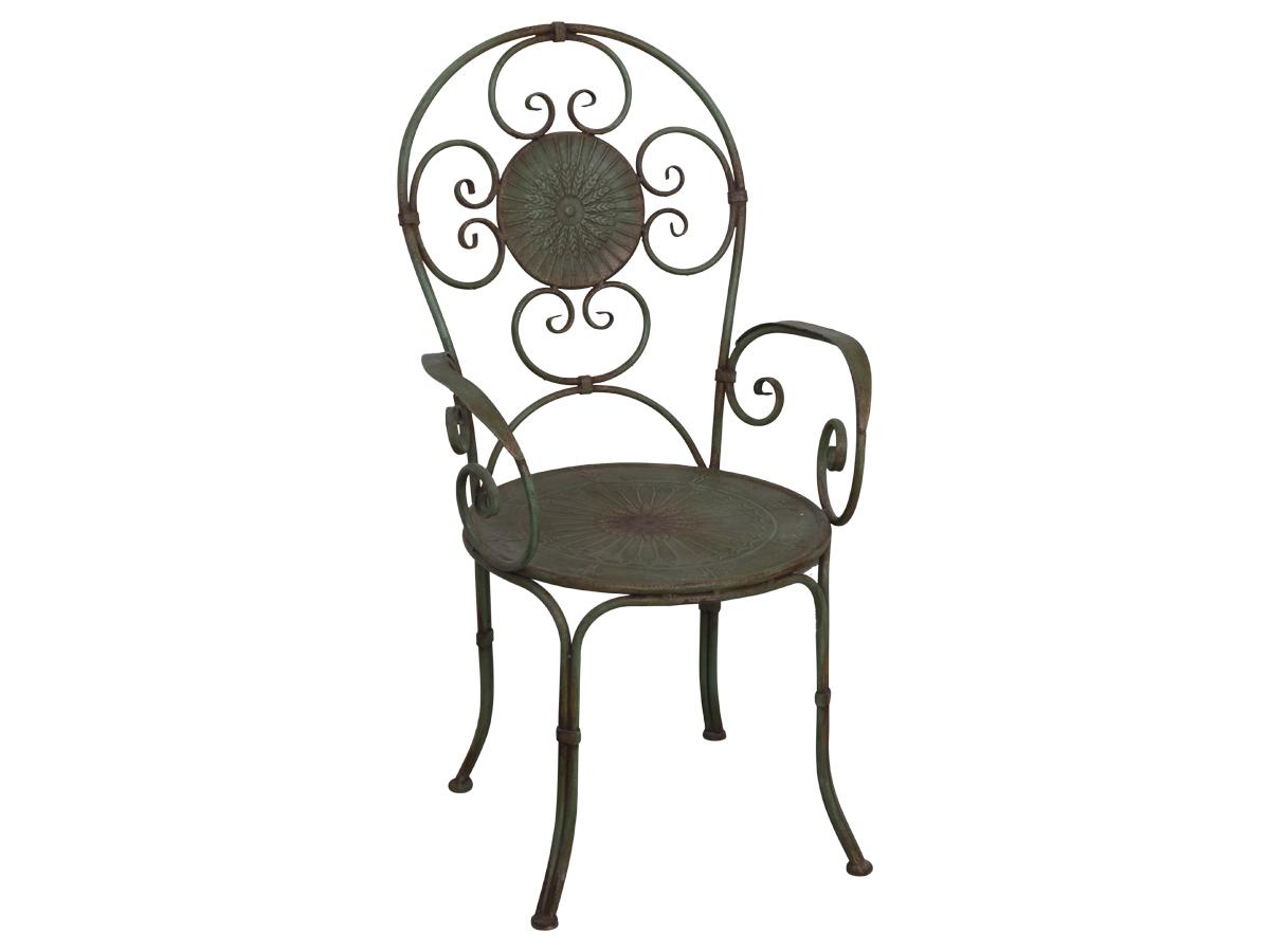 Polkadot Store Садовый стул