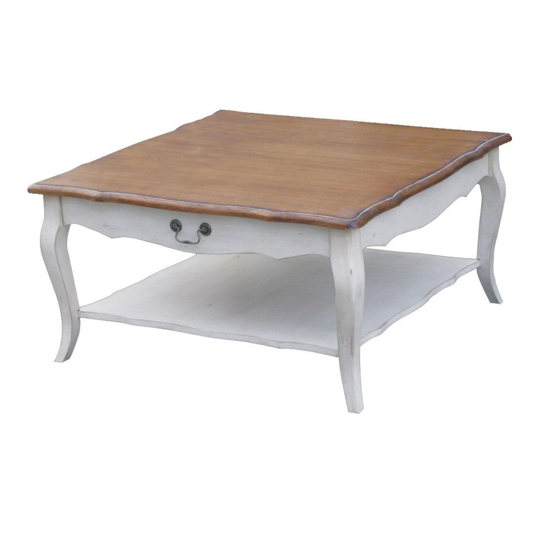 Стол кофейныйКофейные столики<br><br><br>Material: Бук<br>Width см: 90<br>Depth см: 90<br>Height см: 46
