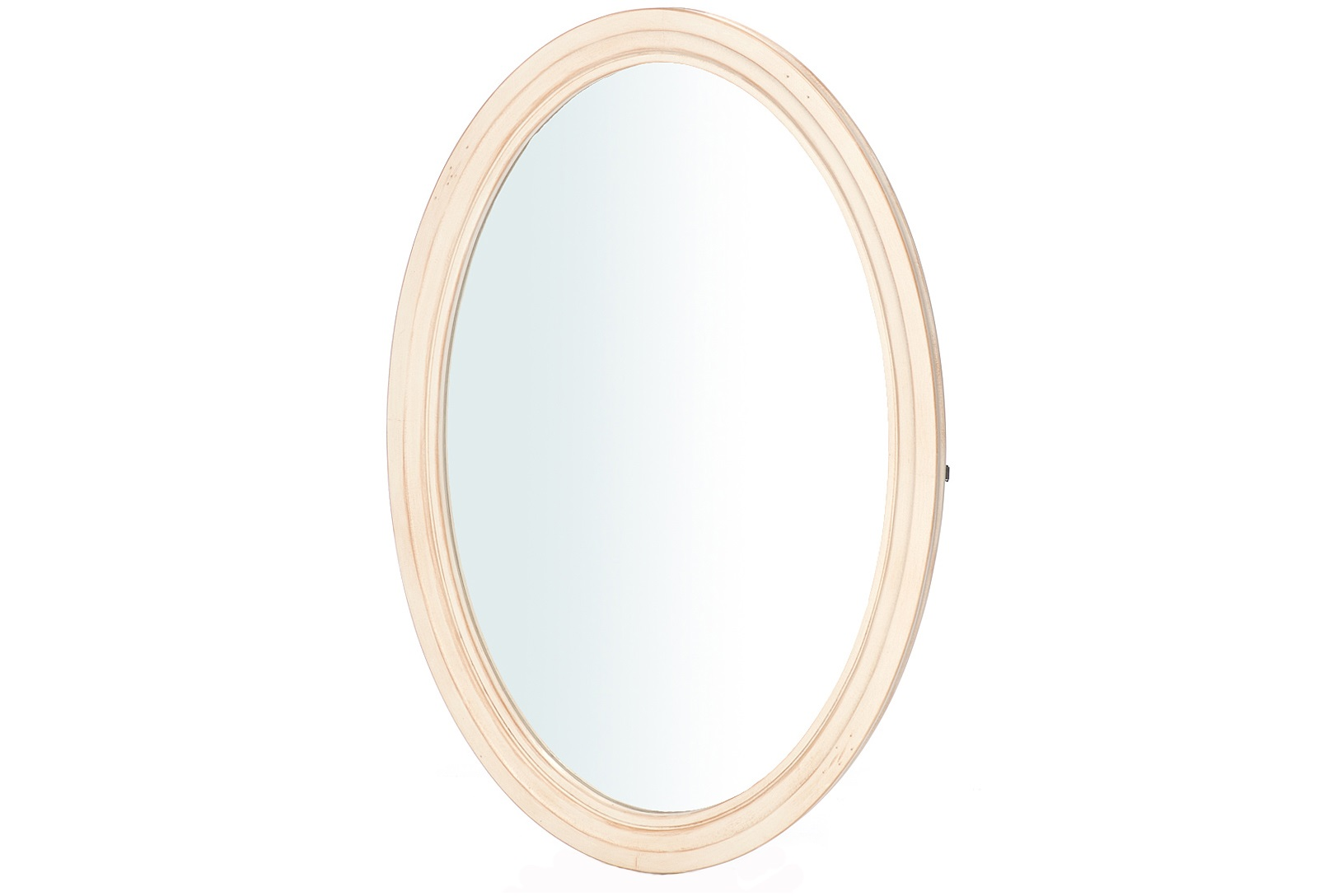 Зеркало настенноеНастенные зеркала<br><br><br>Material: Бук<br>Width см: 50<br>Depth см: 3<br>Height см: 80