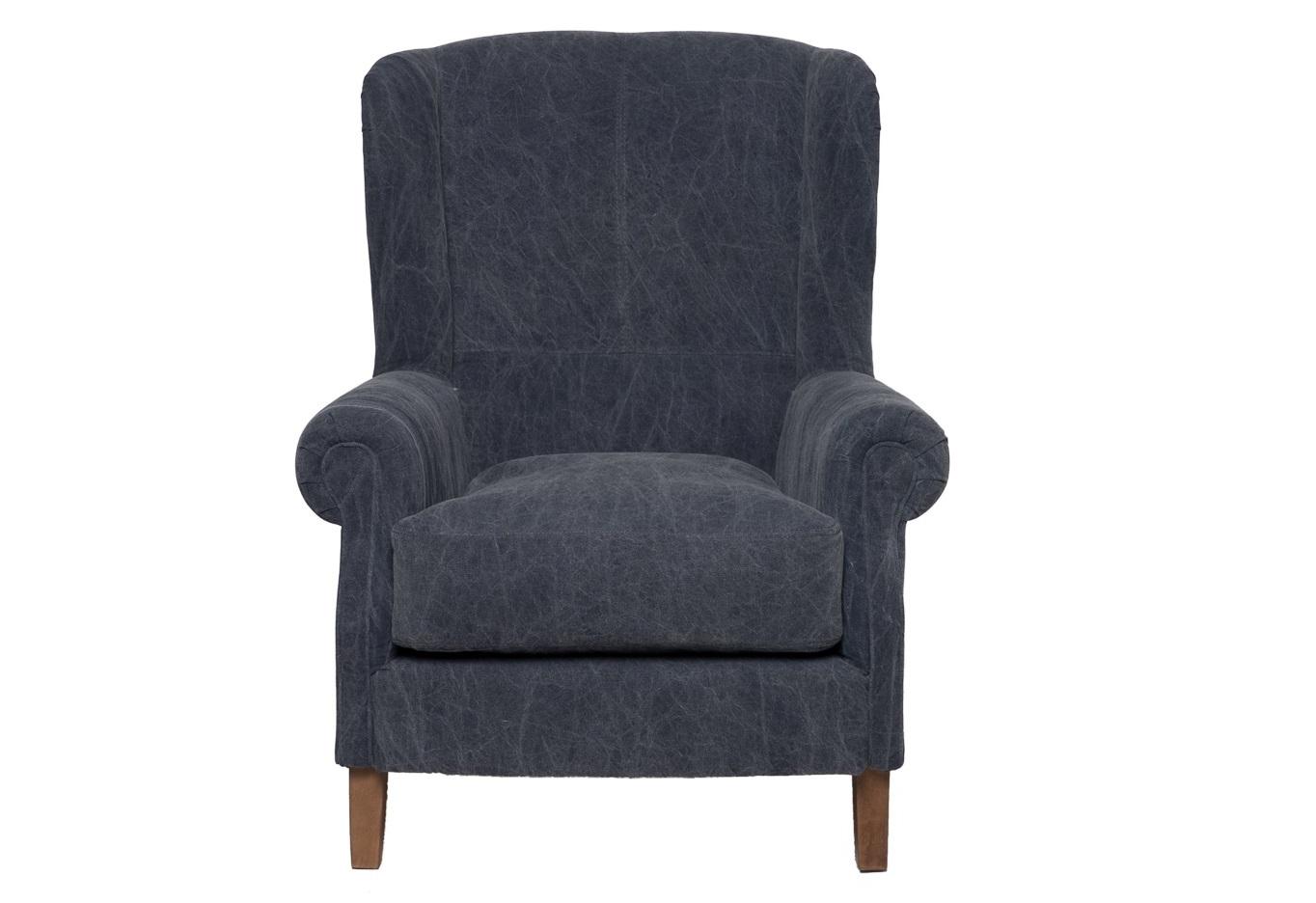 Вальтеровское кресло