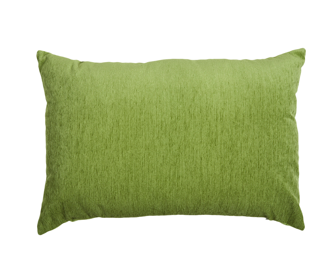 Подушка НегаПрямоугольные подушки и наволочки<br>Декоративная  подушка .Чехол съемный.<br><br>Material: Шелк<br>Length см: None<br>Width см: 60<br>Depth см: 15<br>Height см: 40