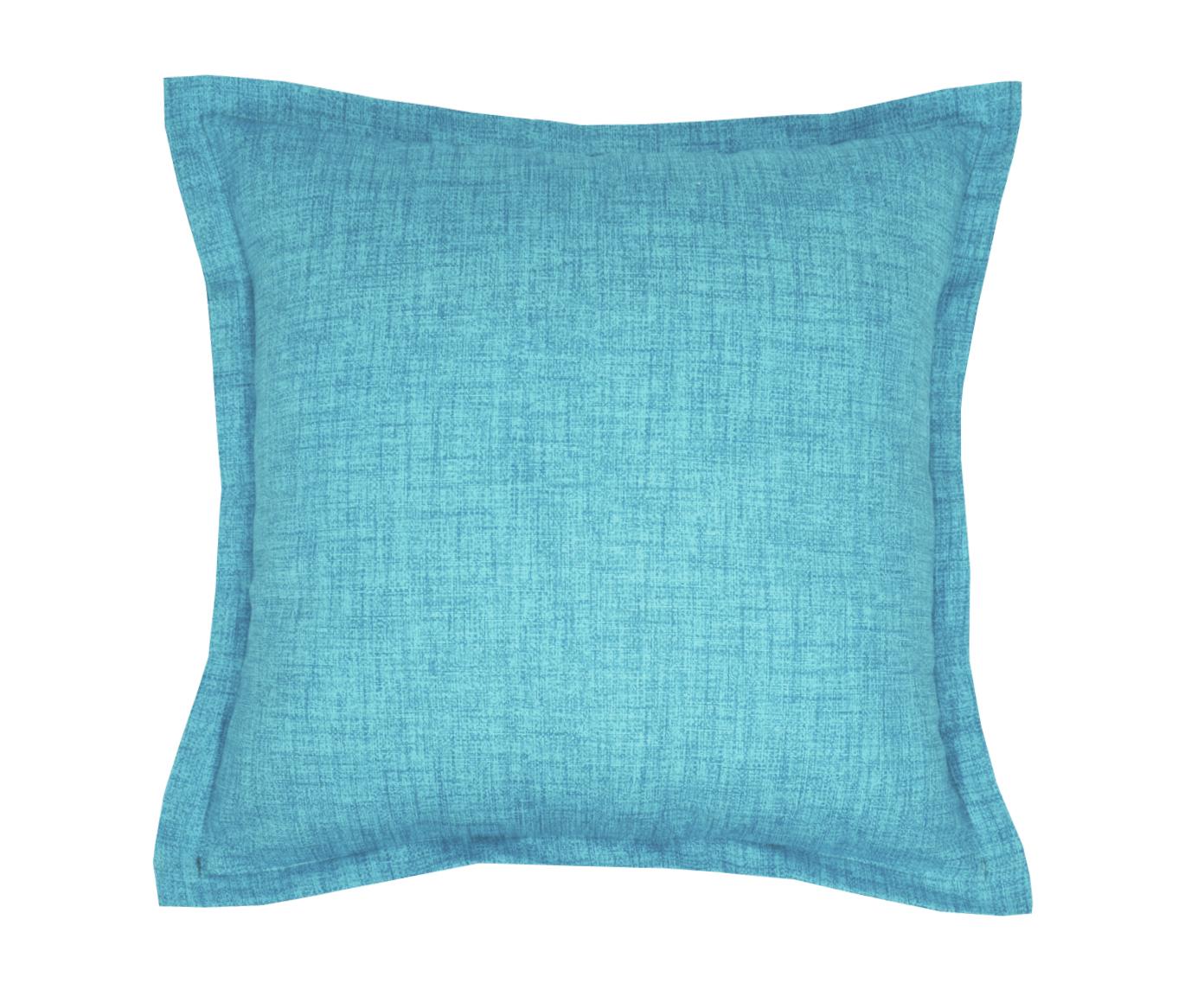 Подушка MenorсaКвадратные подушки<br>Декоративная  подушка .Чехол съемный.<br><br>Material: Хлопок<br>Length см: None<br>Width см: 45<br>Depth см: 15<br>Height см: 45