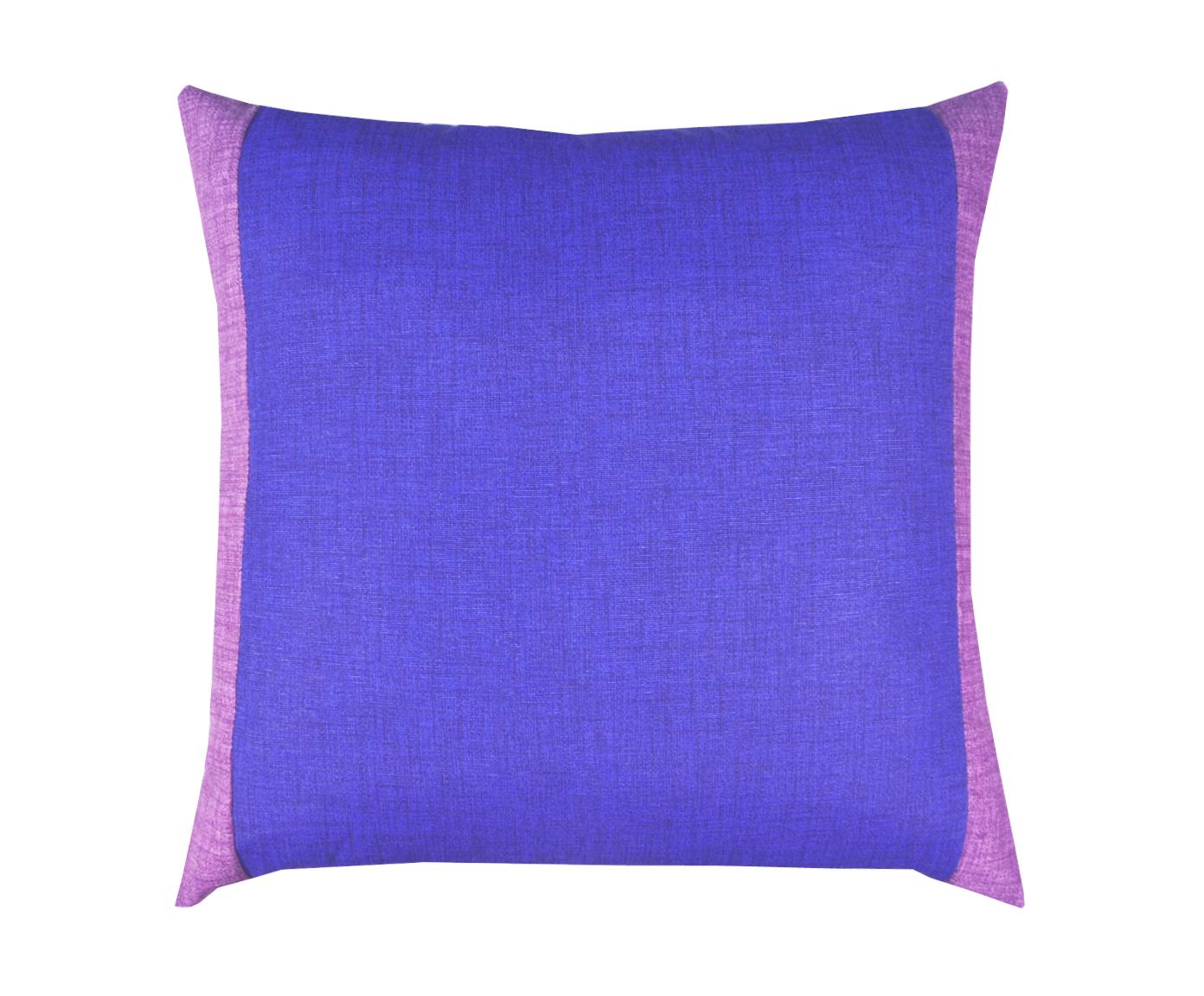 Подушка TorderaКвадратные подушки и наволочки<br>Декоративная  подушка .Чехол съемный.<br><br>Material: Хлопок<br>Ширина см: 45<br>Высота см: 45<br>Глубина см: 15