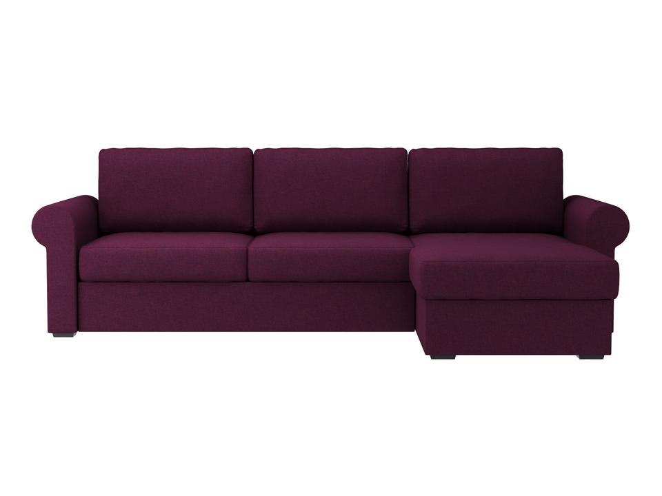 Диван PeterУгловые диваны<br>&amp;lt;div&amp;gt;Гостеприимными бывают не только люди, но и мебель! Этот диван просто создан для уютных посиделок с друзьями за чаем или настольными играми. Удобная угловая модель с подлокотником на боковой части примечательна своим лаконичным дизайном в скандинавском стиле. Кроме того, этот диван оснащен функциональными емкостями для хранения. Лицевые чехлы подушек съёмные. &amp;amp;nbsp; &amp;amp;nbsp; &amp;amp;nbsp; &amp;amp;nbsp; &amp;amp;nbsp;&amp;amp;nbsp;&amp;lt;/div&amp;gt;&amp;lt;div&amp;gt;&amp;amp;nbsp; &amp;amp;nbsp; &amp;amp;nbsp; &amp;amp;nbsp; &amp;amp;nbsp; &amp;amp;nbsp; &amp;amp;nbsp; &amp;amp;nbsp; &amp;amp;nbsp; &amp;amp;nbsp; &amp;amp;nbsp; &amp;amp;nbsp;&amp;amp;nbsp;&amp;lt;/div&amp;gt;&amp;lt;div&amp;gt;Каркас: деревянный брус, фанера, ЛДСП.&amp;lt;/div&amp;gt;&amp;lt;div&amp;gt;Подушки: синтетическое волокно «синтепух», &amp;amp;nbsp;пенополиуретан.&amp;amp;nbsp;&amp;lt;/div&amp;gt;&amp;lt;div&amp;gt;Глубина сиденья min:75,5 мм - max:148,5 cм.&amp;amp;nbsp;&amp;lt;/div&amp;gt;<br><br>Material: Текстиль