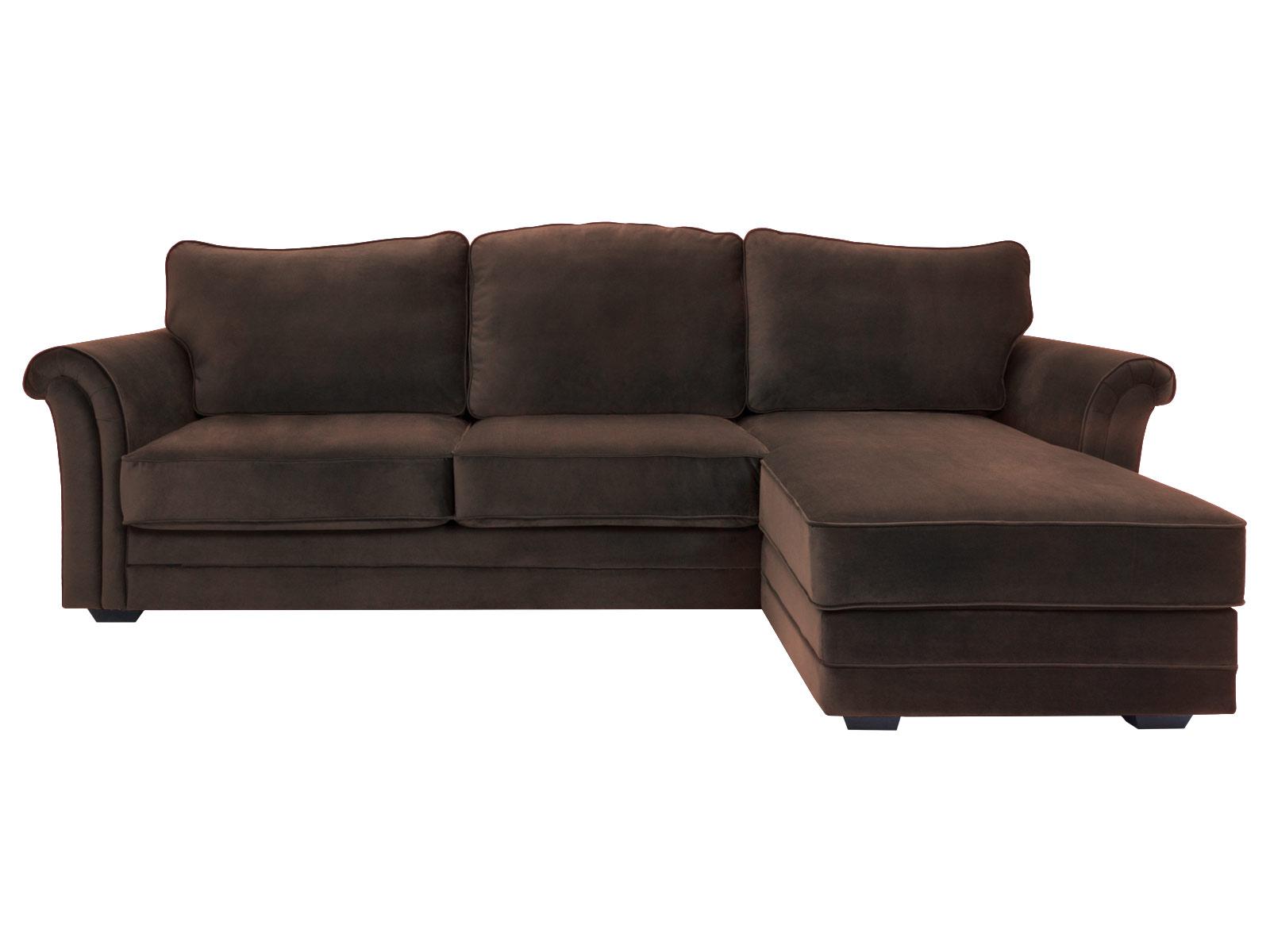 Диван SydУгловые раскладные диваны<br>&amp;lt;div&amp;gt;А вам под силу придумать больше двух вариантов, как можно расположиться на диване? Syd поможет вам эспериментировать. Благодаря угловой оттоманке и раскладному механизму, вариантов теперь -- тысячи! Плавные линии спинки и подлокотников прекрасно дополнят прованский интерьер. А удобные ящики для хранения позволят сэкономить место.&amp;lt;/div&amp;gt;&amp;lt;div&amp;gt;Оттоманка может располагаться как с правой, так и с левой стороны.&amp;amp;nbsp;&amp;lt;/div&amp;gt;&amp;lt;div&amp;gt;&amp;lt;br&amp;gt;&amp;lt;/div&amp;gt;&amp;lt;div&amp;gt;Каркас: деревянный брус, фанера&amp;lt;/div&amp;gt;&amp;lt;div&amp;gt;Подушки спинок: синтетическое волокно «синтепух»&amp;lt;/div&amp;gt;&amp;lt;div&amp;gt;Подушки сидений: пенополиуретан, синтепон, пружинный блок&amp;lt;/div&amp;gt;&amp;lt;div&amp;gt;Обивка: 100% полиэстер&amp;lt;/div&amp;gt;&amp;lt;div&amp;gt;&amp;lt;br&amp;gt;&amp;lt;/div&amp;gt;&amp;lt;div&amp;gt;Размер спального места 184х133 см.&amp;lt;/div&amp;gt;&amp;lt;div&amp;gt;Лицевые чехлы подушек съёмные&amp;lt;/div&amp;gt;&amp;lt;div&amp;gt;Глубина оттоманки:151 cм&amp;lt;/div&amp;gt;&amp;lt;div&amp;gt;Ширина сиденья:235 cм&amp;lt;/div&amp;gt;&amp;lt;div&amp;gt;Глубина сиденья:57 cм&amp;lt;/div&amp;gt;&amp;lt;div&amp;gt;Высота сиденья:48 cм&amp;lt;/div&amp;gt;<br><br>Material: Текстиль<br>Width см: 283<br>Depth см: 173<br>Height см: 97