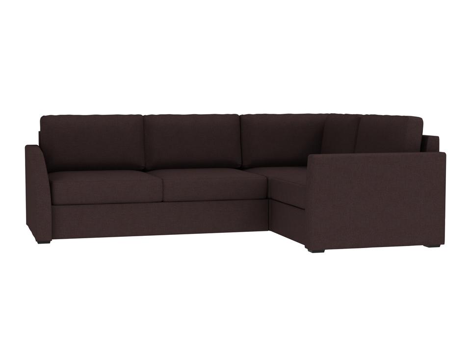 Диван PeterУгловые диваны<br>&amp;lt;div&amp;gt;Гостеприимными бывают не только люди, но и мебель! Этот диван просто создан для уютных посиделок с друзьями за чаем или настольными играми. Удобная угловая модель с подлокотником на боковой части примечательна своим лаконичным дизайном в скандинавском стиле. Кроме того, этот диван оснащен функциональными емкостями для хранения. Лицевые чехлы подушек съёмные. &amp;amp;nbsp; &amp;amp;nbsp; &amp;amp;nbsp; &amp;amp;nbsp;&amp;lt;/div&amp;gt;&amp;lt;div&amp;gt;&amp;amp;nbsp;&amp;amp;nbsp; &amp;amp;nbsp; &amp;amp;nbsp; &amp;amp;nbsp; &amp;amp;nbsp; &amp;amp;nbsp; &amp;amp;nbsp; &amp;amp;nbsp; &amp;amp;nbsp; &amp;amp;nbsp; &amp;amp;nbsp; &amp;amp;nbsp; &amp;amp;nbsp;&amp;amp;nbsp;&amp;lt;/div&amp;gt;&amp;lt;div&amp;gt;Каркас: деревянный брус, фанера, ЛДСП.&amp;lt;/div&amp;gt;&amp;lt;div&amp;gt;Подушки: синтетическое волокно «синтепух», &amp;amp;nbsp;пенополиуретан.&amp;lt;/div&amp;gt;&amp;lt;div&amp;gt;Габариты сиденья:75,5 см х 45 см х 63,5 см&amp;lt;/div&amp;gt;<br><br>Material: Текстиль<br>Ширина см: 271<br>Высота см: 88<br>Глубина см: 191