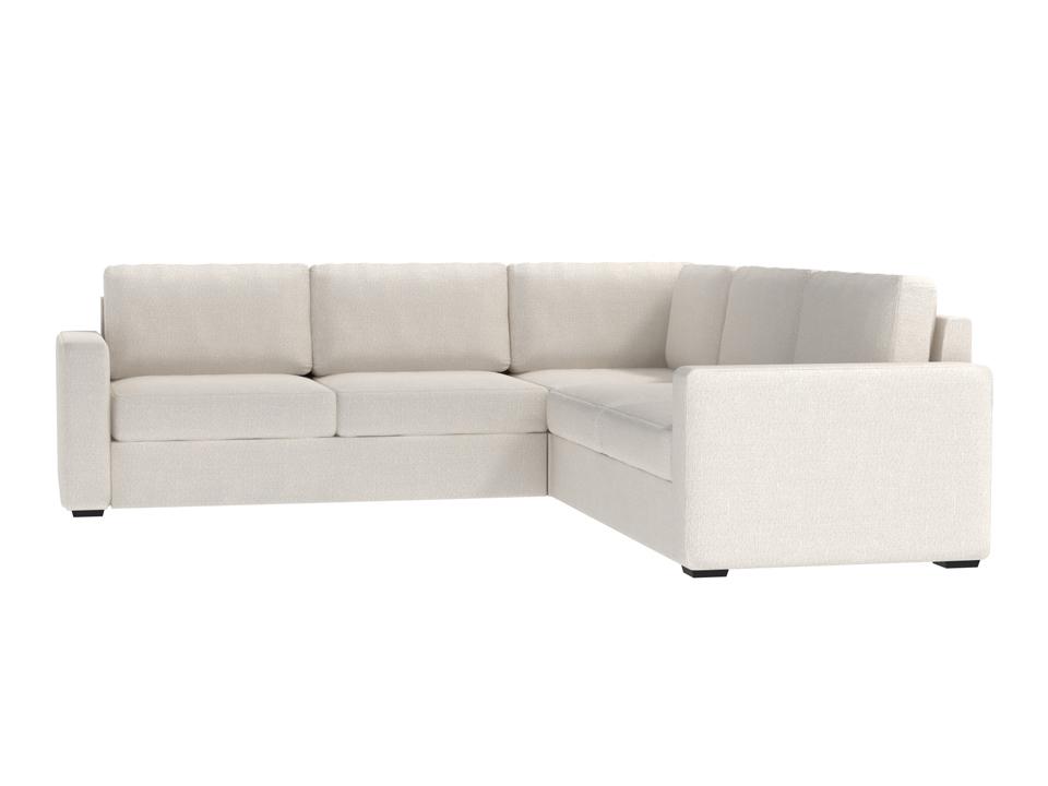 Диван PeterУгловые раскладные диваны<br>&amp;lt;div&amp;gt;Гостеприимными бывают не только люди, но и мебель! Этот диван просто создан для уютных посиделок с друзьями за чаем или настольными играми. Удобная угловая модель с подлокотником на боковой части примечательна своим лаконичным дизайном в скандинавском стиле. Кроме того, этот диван оснащен функциональными емкостями для хранения. Лицевые чехлы подушек съёмные.&amp;amp;nbsp;&amp;lt;/div&amp;gt;&amp;lt;div&amp;gt;&amp;amp;nbsp; &amp;amp;nbsp; &amp;amp;nbsp; &amp;amp;nbsp; &amp;amp;nbsp; &amp;amp;nbsp; &amp;amp;nbsp; &amp;amp;nbsp; &amp;amp;nbsp; &amp;amp;nbsp; &amp;amp;nbsp; &amp;amp;nbsp; &amp;amp;nbsp; &amp;amp;nbsp; &amp;amp;nbsp; &amp;amp;nbsp; &amp;amp;nbsp;&amp;amp;nbsp;&amp;lt;/div&amp;gt;&amp;lt;div&amp;gt;Каркас: деревянный брус, фанера, ЛДСП.&amp;lt;/div&amp;gt;&amp;lt;div&amp;gt;Подушки: синтетическое волокно «синтепух», &amp;amp;nbsp;пенополиуретан.&amp;lt;/div&amp;gt;&amp;lt;div&amp;gt;Габариты сиденья:75,5 см х 45 см х 63,5 см&amp;lt;/div&amp;gt;&amp;lt;div&amp;gt;Размер спального места 184х133 см.&amp;lt;/div&amp;gt;<br><br>Material: Текстиль<br>Width см: 271,5<br>Depth см: 271,5<br>Height см: 88