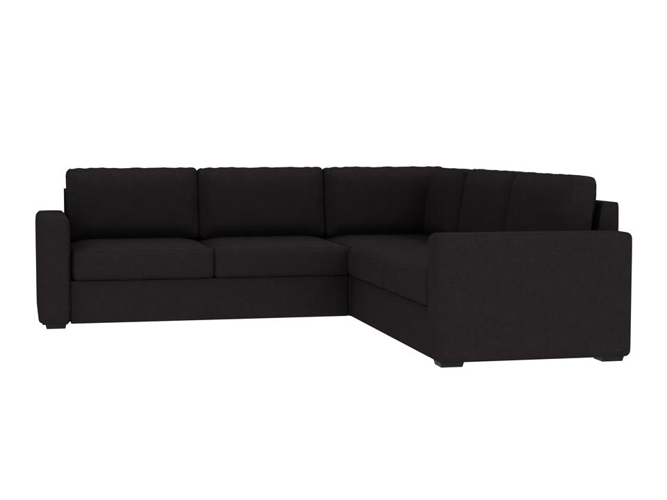 Диван PeterУгловые раскладные диваны<br>&amp;lt;div&amp;gt;Гостеприимными бывают не только люди, но и мебель! Этот диван просто создан для уютных посиделок с друзьями за чаем или настольными играми. Удобная угловая модель с подлокотником на боковой части примечательна своим лаконичным дизайном в скандинавском стиле. Кроме того, этот диван оснащен функциональными емкостями для хранения. Лицевые чехлы подушек съёмные.&amp;amp;nbsp;&amp;lt;/div&amp;gt;&amp;lt;div&amp;gt;&amp;amp;nbsp; &amp;amp;nbsp; &amp;amp;nbsp; &amp;amp;nbsp; &amp;amp;nbsp; &amp;amp;nbsp; &amp;amp;nbsp; &amp;amp;nbsp; &amp;amp;nbsp; &amp;amp;nbsp; &amp;amp;nbsp; &amp;amp;nbsp; &amp;amp;nbsp; &amp;amp;nbsp; &amp;amp;nbsp; &amp;amp;nbsp; &amp;amp;nbsp;&amp;amp;nbsp;&amp;lt;/div&amp;gt;&amp;lt;div&amp;gt;Каркас: деревянный брус, фанера, ЛДСП.&amp;lt;/div&amp;gt;&amp;lt;div&amp;gt;Подушки: синтетическое волокно «синтепух», &amp;amp;nbsp;пенополиуретан.&amp;lt;/div&amp;gt;&amp;lt;div&amp;gt;Габариты сиденья:75,5 см х 45 см х 63,5 см&amp;lt;/div&amp;gt;&amp;lt;div&amp;gt;Размер спального места 1840х1330 мм.&amp;lt;/div&amp;gt;<br><br>Material: Текстиль<br>Width см: 271,,5<br>Depth см: 271,5<br>Height см: 88