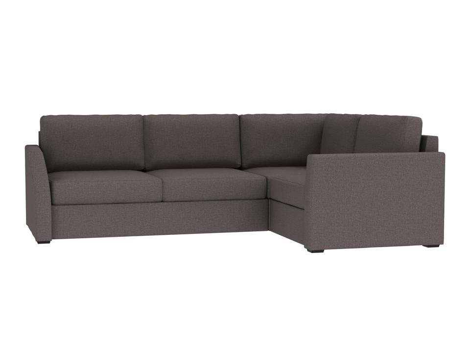 Диван PeterУгловые диваны<br>&amp;lt;div&amp;gt;Гостеприимными бывают не только люди, но и мебель! Этот диван просто создан для уютных посиделок с друзьями за чаем или настольными играми. Удобная угловая модель с подлокотником на боковой части примечательна своим лаконичным дизайном в скандинавском стиле. Кроме того, этот диван оснащен функциональными емкостями для хранения. Лицевые чехлы подушек съёмные. &amp;amp;nbsp; &amp;amp;nbsp; &amp;amp;nbsp; &amp;amp;nbsp;&amp;lt;/div&amp;gt;&amp;lt;div&amp;gt;&amp;amp;nbsp;&amp;amp;nbsp; &amp;amp;nbsp; &amp;amp;nbsp; &amp;amp;nbsp; &amp;amp;nbsp; &amp;amp;nbsp; &amp;amp;nbsp; &amp;amp;nbsp; &amp;amp;nbsp; &amp;amp;nbsp; &amp;amp;nbsp; &amp;amp;nbsp; &amp;amp;nbsp;&amp;amp;nbsp;&amp;lt;/div&amp;gt;&amp;lt;div&amp;gt;Каркас: деревянный брус, фанера, ЛДСП.&amp;lt;/div&amp;gt;&amp;lt;div&amp;gt;Подушки: синтетическое волокно «синтепух», &amp;amp;nbsp;пенополиуретан.&amp;lt;/div&amp;gt;&amp;lt;div&amp;gt;Габариты сиденья:75,5 см х 45 см х 63,5 см&amp;lt;/div&amp;gt;<br><br>Material: Текстиль<br>Width см: 271,5<br>Depth см: 191,5<br>Height см: 88