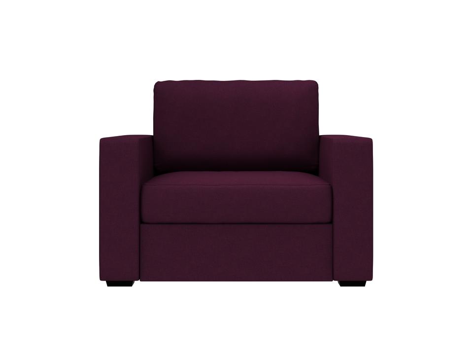 "Кресло ""Peter"""