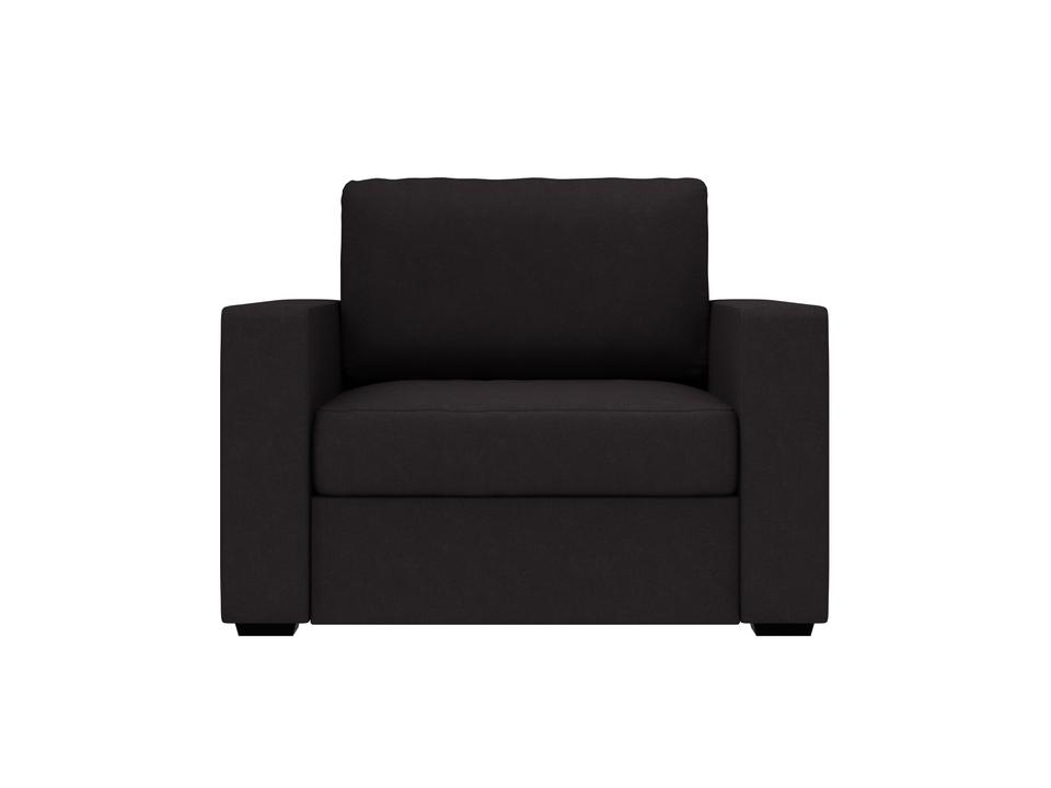 Кресло PeterИнтерьерные кресла<br>Кресло с ёмкостью для хранения.&amp;amp;nbsp;&amp;lt;div&amp;gt;&amp;lt;br&amp;gt;&amp;lt;/div&amp;gt;&amp;lt;div&amp;gt;&amp;lt;div&amp;gt;Каркас: деревянный брус, фанера, ЛДСП.&amp;lt;/div&amp;gt;&amp;lt;div&amp;gt;Подушки спинок: синтетическое волокно «синтепух».&amp;lt;/div&amp;gt;&amp;lt;div&amp;gt;Подушки сидений: пенополиуретан, синтепон.&amp;lt;/div&amp;gt;&amp;lt;div&amp;gt;Лицевые чехлы подушек съёмные.&amp;lt;/div&amp;gt;&amp;lt;div&amp;gt;Обивка: 100% полиэстер.&amp;lt;/div&amp;gt;&amp;lt;div&amp;gt;Ширина сиденья:760 мм&amp;lt;/div&amp;gt;&amp;lt;div&amp;gt;Глубина сиденья:755 мм&amp;lt;/div&amp;gt;&amp;lt;div&amp;gt;Высота сиденья:450 мм&amp;lt;/div&amp;gt;&amp;lt;/div&amp;gt;<br><br>Material: Текстиль<br>Width см: 112,5<br>Depth см: 96<br>Height см: 88
