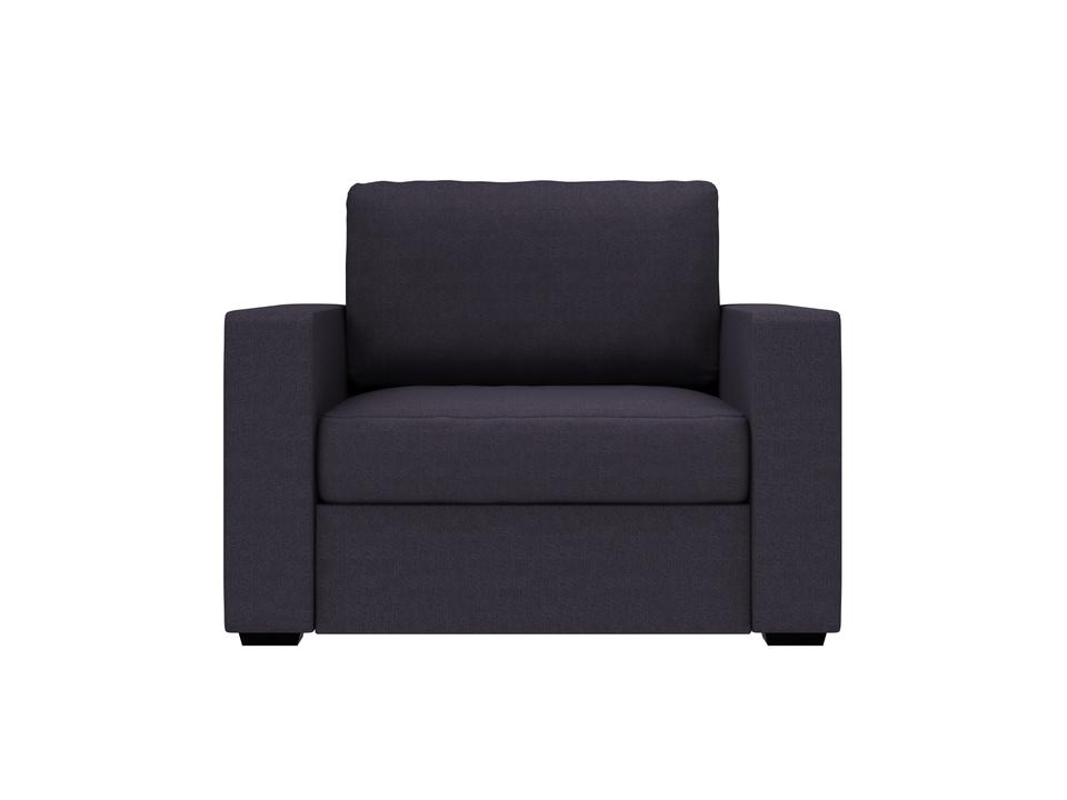Кресло PeterИнтерьерные кресла<br>&amp;lt;div&amp;gt;Поиск по-настоящему функциональной мебели можно считатть завершенным! Ведь кресло Peter в спокойном скандинавском стиле - это не только лаконичный дизайн, практичная обивка, но и отделение для хранения. &amp;amp;nbsp; &amp;amp;nbsp; &amp;amp;nbsp; &amp;amp;nbsp; &amp;amp;nbsp; &amp;amp;nbsp; &amp;amp;nbsp; &amp;amp;nbsp; &amp;amp;nbsp; &amp;amp;nbsp; &amp;amp;nbsp;&amp;lt;/div&amp;gt;&amp;lt;div&amp;gt;&amp;lt;br&amp;gt;&amp;lt;/div&amp;gt;&amp;lt;div&amp;gt;Каркас: деревянный брус, фанера, ЛДСП.&amp;lt;/div&amp;gt;&amp;lt;div&amp;gt;Подушки: синтетическое волокно «синтепух», &amp;amp;nbsp;пенополиуретан.&amp;lt;/div&amp;gt;&amp;lt;div&amp;gt;Габариты сиденья:76 см х 75 см х 45 см&amp;lt;/div&amp;gt;<br><br>Material: Текстиль<br>Ширина см: 112<br>Высота см: 88<br>Глубина см: 96