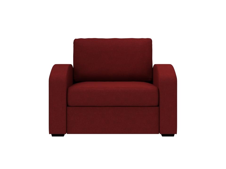 Кресло PeterИнтерьерные кресла<br>&amp;lt;div&amp;gt;Поиск по-настоящему функциональной мебели можно считатть завершенным! Ведь кресло Peter в спокойном скандинавском стиле - это не только лаконичный дизайн, практичная обивка, но и отделение для хранения. &amp;amp;nbsp; &amp;amp;nbsp; &amp;amp;nbsp; &amp;amp;nbsp; &amp;amp;nbsp; &amp;amp;nbsp; &amp;amp;nbsp; &amp;amp;nbsp; &amp;amp;nbsp; &amp;amp;nbsp; &amp;amp;nbsp;&amp;lt;/div&amp;gt;&amp;lt;div&amp;gt;&amp;lt;br&amp;gt;&amp;lt;/div&amp;gt;&amp;lt;div&amp;gt;Каркас: деревянный брус, фанера, ЛДСП.&amp;lt;/div&amp;gt;&amp;lt;div&amp;gt;Подушки: синтетическое волокно «синтепух», &amp;amp;nbsp;пенополиуретан.&amp;lt;/div&amp;gt;&amp;lt;div&amp;gt;Габариты сиденья:76 см х 75 см х 45 см&amp;lt;/div&amp;gt;<br><br>Material: Текстиль<br>Ширина см: 113<br>Высота см: 88<br>Глубина см: 96