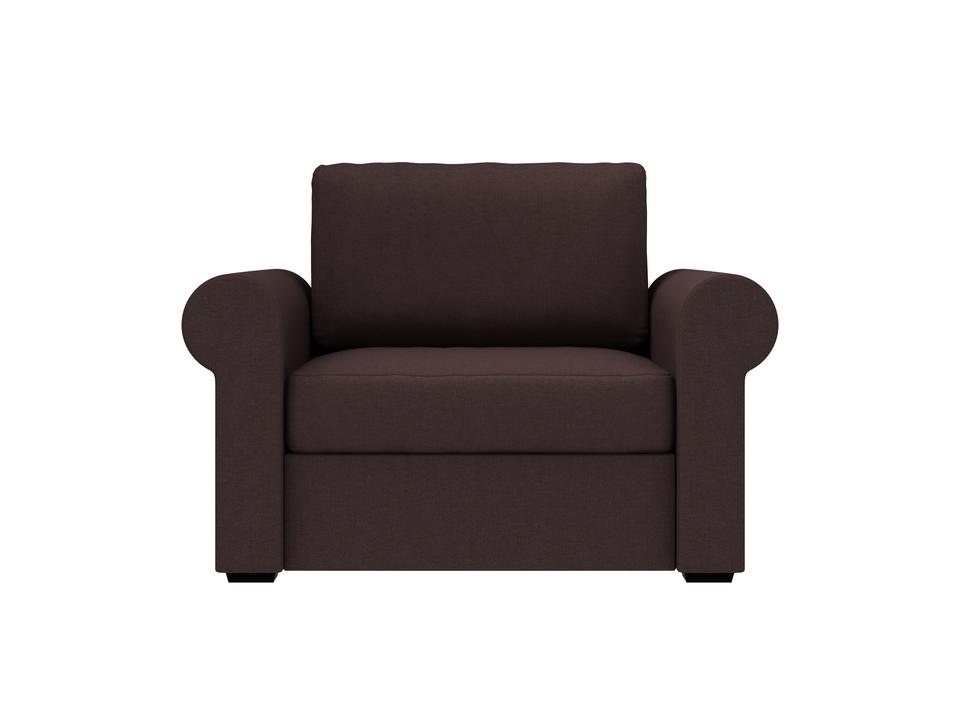 Кресло PeterИнтерьерные кресла<br>&amp;lt;div&amp;gt;&amp;lt;div&amp;gt;Представьте себе уютный вечер у камина, с бокалом глинтвейна и приятной музыкой... Чего в нем не хватает? Уютного кресла! Peter теплого серого цвета сделает ваш вечер еще приятнее. Правильные прямые линие сглаживаются изящными изогнутыми подлокотниками. Это кресло не только красиво, но и функционально, ведь у него есть отсек для хранения. Благодаря съемным чехлам за подушками легко ухаживать.&amp;amp;nbsp;&amp;lt;/div&amp;gt;&amp;lt;div&amp;gt;&amp;amp;nbsp;&amp;lt;/div&amp;gt;&amp;lt;div&amp;gt;Каркас: деревянный брус, фанера, ЛДСП.&amp;lt;/div&amp;gt;&amp;lt;div&amp;gt;Подушки спинок: синтетическое волокно «синтепух».&amp;lt;/div&amp;gt;&amp;lt;div&amp;gt;Подушки сидений: пенополиуретан, синтепон.&amp;lt;/div&amp;gt;&amp;lt;div&amp;gt;Лицевые чехлы подушек съёмные.&amp;lt;/div&amp;gt;&amp;lt;div&amp;gt;Обивка: 100% полиэстер.&amp;lt;/div&amp;gt;&amp;lt;div&amp;gt;Ширина сиденья:76 cм&amp;lt;/div&amp;gt;&amp;lt;div&amp;gt;Глубина сиденья:75,5 cм&amp;lt;/div&amp;gt;&amp;lt;div&amp;gt;Высота сиденья:45 cм&amp;lt;/div&amp;gt;&amp;lt;/div&amp;gt;<br><br>Material: Текстиль<br>Width см: 123,5<br>Depth см: 96<br>Height см: 88