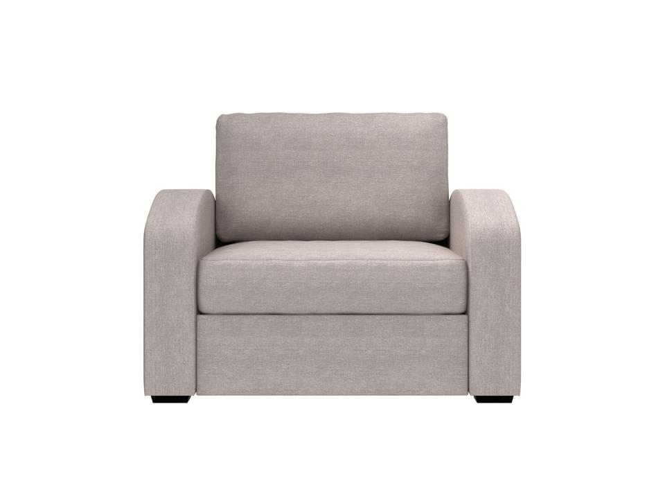 Кресло PeterИнтерьерные кресла<br>&amp;lt;div&amp;gt;Поиск по-настоящему функциональной мебели можно считатть завершенным! Ведь кресло Peter в спокойном скандинавском стиле - это не только лаконичный дизайн, практичная обивка, но и отделение для хранения. &amp;amp;nbsp; &amp;amp;nbsp; &amp;amp;nbsp; &amp;amp;nbsp; &amp;amp;nbsp; &amp;amp;nbsp; &amp;amp;nbsp; &amp;amp;nbsp; &amp;amp;nbsp; &amp;amp;nbsp; &amp;amp;nbsp;&amp;lt;/div&amp;gt;&amp;lt;div&amp;gt;&amp;lt;br&amp;gt;&amp;lt;/div&amp;gt;&amp;lt;div&amp;gt;Каркас: деревянный брус, фанера, ЛДСП.&amp;lt;/div&amp;gt;&amp;lt;div&amp;gt;Подушки: синтетическое волокно «синтепух», &amp;amp;nbsp;пенополиуретан.&amp;lt;/div&amp;gt;&amp;lt;div&amp;gt;Габариты сиденья:76 см х 75 см х 45 см&amp;lt;/div&amp;gt;<br><br>Material: Текстиль<br>Length см: None<br>Width см: 113.5<br>Depth см: 96<br>Height см: 88