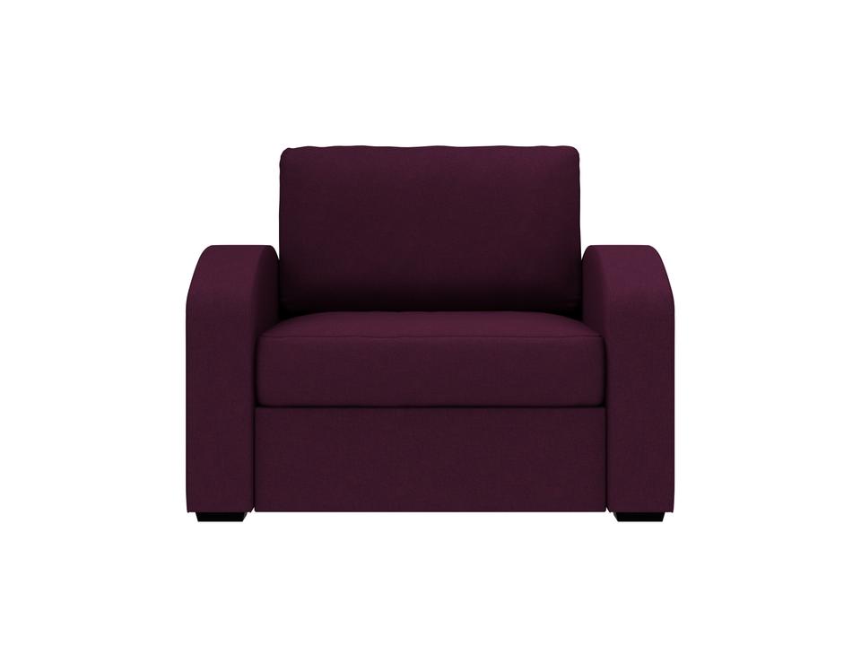 Кресло PeterИнтерьерные кресла<br>&amp;lt;div&amp;gt;Поиск по-настоящему функциональной мебели можно считатть завершенным! Ведь кресло Peter в спокойном скандинавском стиле - это не только лаконичный дизайн, практичная обивка, но и отделение для хранения. &amp;amp;nbsp; &amp;amp;nbsp; &amp;amp;nbsp; &amp;amp;nbsp; &amp;amp;nbsp; &amp;amp;nbsp; &amp;amp;nbsp; &amp;amp;nbsp; &amp;amp;nbsp; &amp;amp;nbsp; &amp;amp;nbsp;&amp;lt;/div&amp;gt;&amp;lt;div&amp;gt;&amp;lt;br&amp;gt;&amp;lt;/div&amp;gt;&amp;lt;div&amp;gt;Каркас: деревянный брус, фанера, ЛДСП.&amp;lt;/div&amp;gt;&amp;lt;div&amp;gt;Подушки: синтетическое волокно «синтепух», &amp;amp;nbsp;пенополиуретан.&amp;lt;/div&amp;gt;&amp;lt;div&amp;gt;Габариты сиденья:76 см х 75 см х 45 см&amp;lt;/div&amp;gt;<br><br>Material: Текстиль<br>Width см: 113,5<br>Depth см: 96<br>Height см: 88