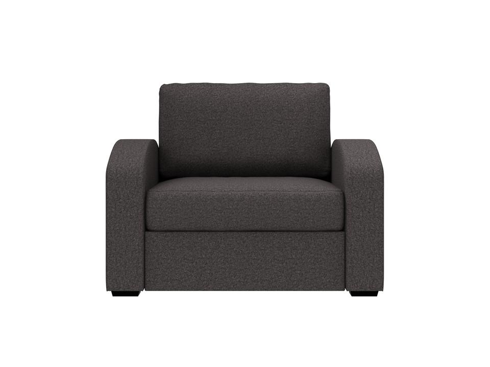 Кресло PeterИнтерьерные кресла<br>&amp;lt;div&amp;gt;Поиск по-настоящему функциональной мебели можно считатть завершенным! Ведь кресло Peter в спокойном скандинавском стиле - это не только лаконичный дизайн, практичная обивка, но и отделение для хранения. &amp;amp;nbsp; &amp;amp;nbsp; &amp;amp;nbsp; &amp;amp;nbsp; &amp;amp;nbsp; &amp;amp;nbsp; &amp;amp;nbsp; &amp;amp;nbsp; &amp;amp;nbsp; &amp;amp;nbsp; &amp;amp;nbsp;&amp;lt;/div&amp;gt;&amp;lt;div&amp;gt;&amp;lt;br&amp;gt;&amp;lt;/div&amp;gt;&amp;lt;div&amp;gt;Каркас: деревянный брус, фанера, ЛДСП.&amp;lt;/div&amp;gt;&amp;lt;div&amp;gt;Подушки: синтетическое волокно «синтепух», &amp;amp;nbsp;пенополиуретан.&amp;lt;/div&amp;gt;&amp;lt;div&amp;gt;Габариты сиденья:76 см х 75 см х 45 см&amp;lt;/div&amp;gt;<br><br>Material: Текстиль