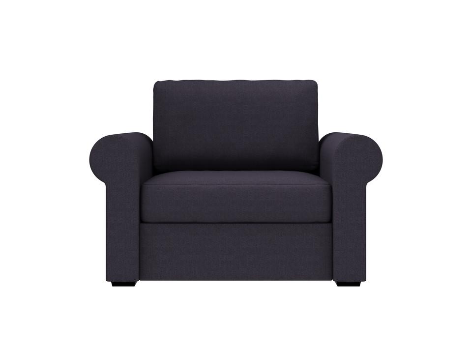 Кресло PeterИнтерьерные кресла<br>&amp;lt;div&amp;gt;Представьте себе уютный вечер у камина, с бокалом глинтвейна и приятной музыкой... Чего в нем не хватает? Уютного кресла! Peter теплого серого цвета сделает ваш вечер еще приятнее. Правильные прямые линие сглаживаются изящными изогнутыми подлокотниками. Это кресло не только красиво, но и функционально, ведь у него есть отсек для хранения. Благодаря съемным чехлам за подушками легко ухаживать.&amp;amp;nbsp;&amp;lt;/div&amp;gt;&amp;lt;div&amp;gt;&amp;amp;nbsp;&amp;lt;/div&amp;gt;&amp;lt;div&amp;gt;Каркас: деревянный брус, фанера, ЛДСП.&amp;lt;/div&amp;gt;&amp;lt;div&amp;gt;Подушки спинок: синтетическое волокно «синтепух».&amp;lt;/div&amp;gt;&amp;lt;div&amp;gt;Подушки сидений: пенополиуретан, синтепон.&amp;lt;/div&amp;gt;&amp;lt;div&amp;gt;Лицевые чехлы подушек съёмные.&amp;lt;/div&amp;gt;&amp;lt;div&amp;gt;Обивка: 100% полиэстер.&amp;lt;/div&amp;gt;&amp;lt;div&amp;gt;Ширина сиденья:76 cм&amp;lt;/div&amp;gt;&amp;lt;div&amp;gt;Глубина сиденья:75,5 cм&amp;lt;/div&amp;gt;&amp;lt;div&amp;gt;Высота сиденья:45 cм&amp;lt;/div&amp;gt;<br><br>Material: Текстиль<br>Ширина см: 123<br>Высота см: 88<br>Глубина см: 96