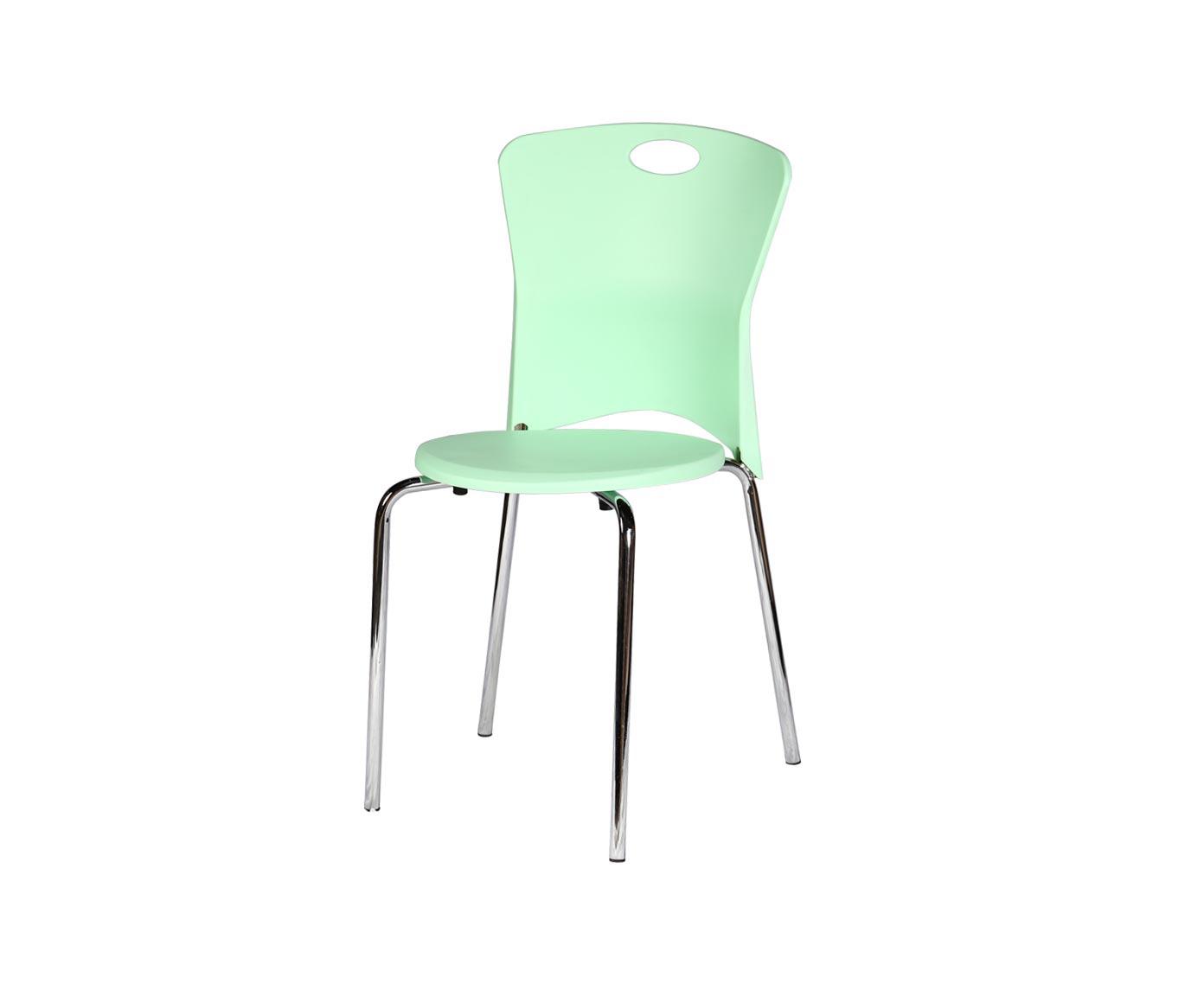 СтулОбеденные стулья<br><br><br>Material: Пластик<br>Width см: 55<br>Depth см: 55<br>Height см: 75