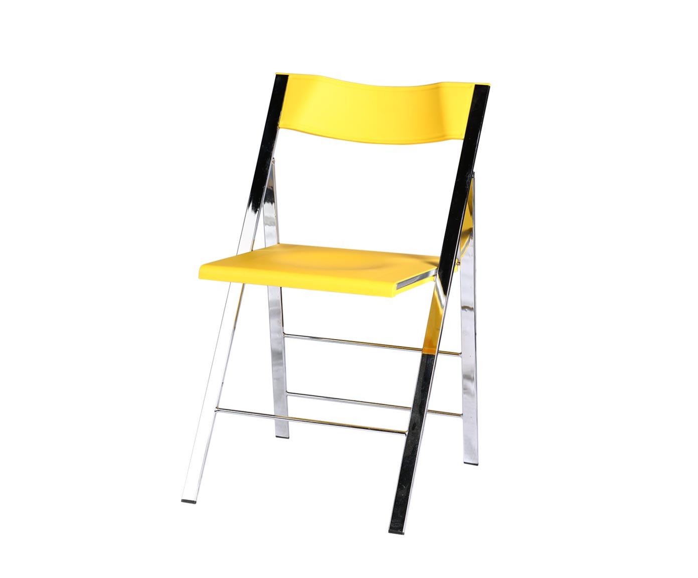 стул-раскладной