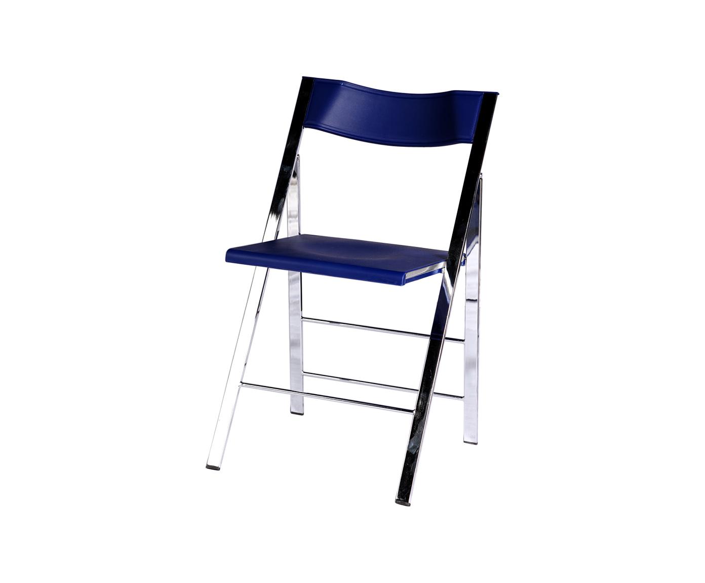 Стул раскладнойКресла и стулья для дачного дома<br><br><br>Material: Металл<br>Width см: 45<br>Depth см: 40<br>Height см: 78