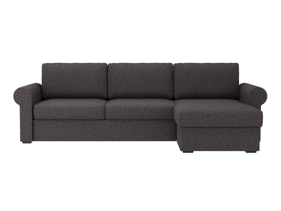 Диван PeterУгловые диваны<br>&amp;lt;div&amp;gt;Гостеприимными бывают не только люди, но и мебель! Этот диван просто создан для уютных посиделок с друзьями за чаем или настольными играми. Удобная угловая модель с подлокотником на боковой части примечательна своим лаконичным дизайном в скандинавском стиле. Кроме того, этот диван оснащен функциональными емкостями для хранения. Лицевые чехлы подушек съёмные. &amp;amp;nbsp; &amp;amp;nbsp; &amp;amp;nbsp; &amp;amp;nbsp; &amp;amp;nbsp;&amp;amp;nbsp;&amp;lt;/div&amp;gt;&amp;lt;div&amp;gt;&amp;amp;nbsp; &amp;amp;nbsp; &amp;amp;nbsp; &amp;amp;nbsp; &amp;amp;nbsp; &amp;amp;nbsp; &amp;amp;nbsp; &amp;amp;nbsp; &amp;amp;nbsp; &amp;amp;nbsp; &amp;amp;nbsp; &amp;amp;nbsp;&amp;amp;nbsp;&amp;lt;/div&amp;gt;&amp;lt;div&amp;gt;Каркас: деревянный брус, фанера, ЛДСП.&amp;lt;/div&amp;gt;&amp;lt;div&amp;gt;Подушки: синтетическое волокно «синтепух», &amp;amp;nbsp;пенополиуретан.&amp;amp;nbsp;&amp;lt;/div&amp;gt;&amp;lt;div&amp;gt;Глубина сиденья min:75,5 мм - max:148,5 cм.&amp;amp;nbsp;&amp;lt;/div&amp;gt;<br><br>Material: Текстиль<br>Ширина см: 282<br>Высота см: 88<br>Глубина см: 1700