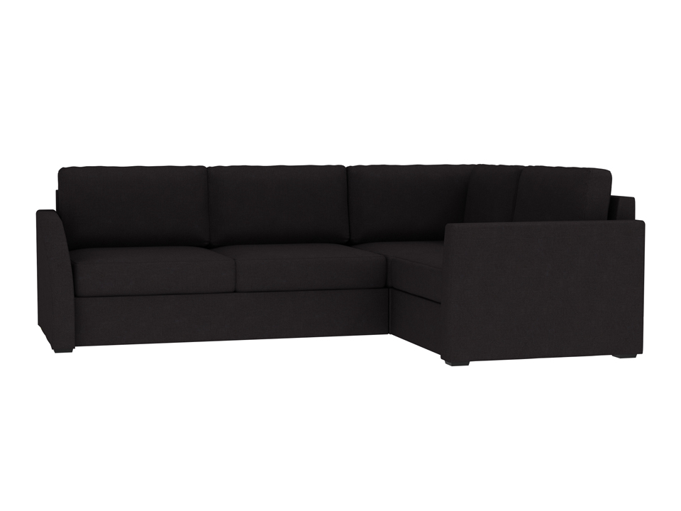 Диван PeterУгловые раскладные диваны<br>&amp;lt;div&amp;gt;Гостеприимными бывают не только люди, но и мебель! Этот диван просто создан для уютных посиделок с друзьями за чаем или настольными играми. Удобная угловая модель с подлокотником на боковой части примечательна своим лаконичным дизайном в скандинавском стиле. Кроме того, этот диван оснащен функциональными емкостями для хранения. Лицевые чехлы подушек съёмные. &amp;amp;nbsp; &amp;amp;nbsp; &amp;amp;nbsp; &amp;amp;nbsp;&amp;lt;/div&amp;gt;&amp;lt;div&amp;gt;&amp;amp;nbsp;&amp;amp;nbsp; &amp;amp;nbsp; &amp;amp;nbsp; &amp;amp;nbsp; &amp;amp;nbsp; &amp;amp;nbsp; &amp;amp;nbsp; &amp;amp;nbsp; &amp;amp;nbsp; &amp;amp;nbsp; &amp;amp;nbsp; &amp;amp;nbsp; &amp;amp;nbsp;&amp;amp;nbsp;&amp;lt;/div&amp;gt;&amp;lt;div&amp;gt;Каркас: деревянный брус, фанера, ЛДСП.&amp;lt;/div&amp;gt;&amp;lt;div&amp;gt;Подушки: синтетическое волокно «синтепух», &amp;amp;nbsp;пенополиуретан.&amp;lt;/div&amp;gt;&amp;lt;div&amp;gt;Габариты сиденья:75,5 см х 45 см х 63,5 см&amp;lt;/div&amp;gt;&amp;lt;div&amp;gt;Размер спального места 184х133 см.&amp;amp;nbsp;&amp;lt;/div&amp;gt;<br><br>Material: Текстиль<br>Ширина см: 271<br>Высота см: 88<br>Глубина см: 191