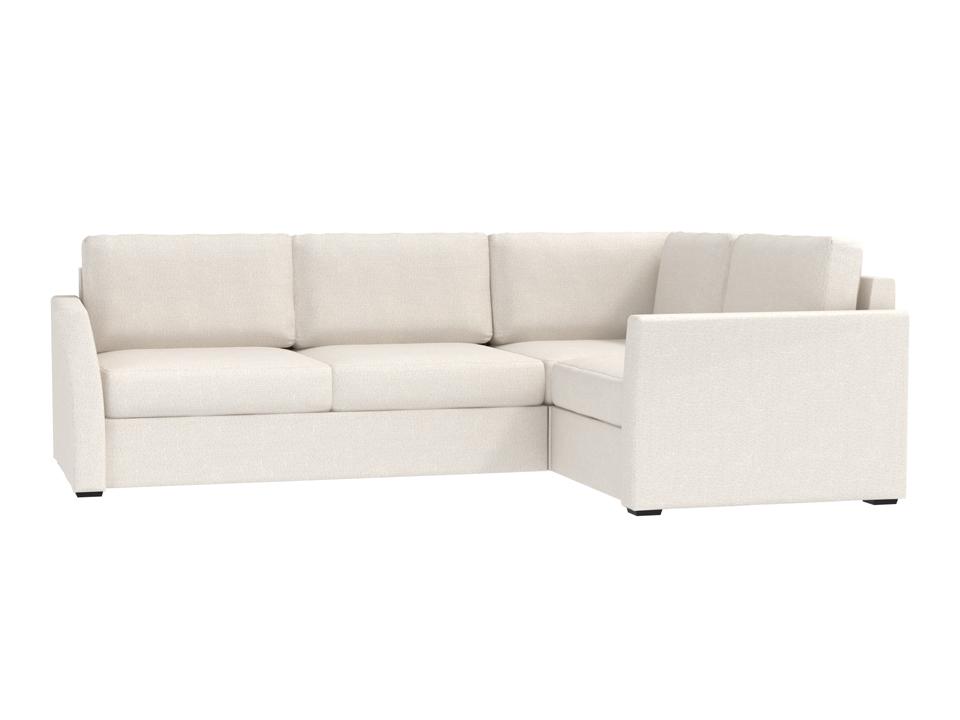 Диван PeterУгловые раскладные диваны<br>&amp;lt;div&amp;gt;Гостеприимными бывают не только люди, но и мебель! Этот диван просто создан для уютных посиделок с друзьями за чаем или настольными играми. Удобная угловая модель с подлокотником на боковой части примечательна своим лаконичным дизайном в скандинавском стиле. Кроме того, этот диван оснащен функциональными емкостями для хранения. Лицевые чехлы подушек съёмные. &amp;amp;nbsp; &amp;amp;nbsp; &amp;amp;nbsp; &amp;amp;nbsp;&amp;lt;/div&amp;gt;&amp;lt;div&amp;gt;&amp;amp;nbsp;&amp;amp;nbsp; &amp;amp;nbsp; &amp;amp;nbsp; &amp;amp;nbsp; &amp;amp;nbsp; &amp;amp;nbsp; &amp;amp;nbsp; &amp;amp;nbsp; &amp;amp;nbsp; &amp;amp;nbsp; &amp;amp;nbsp; &amp;amp;nbsp; &amp;amp;nbsp;&amp;amp;nbsp;&amp;lt;/div&amp;gt;&amp;lt;div&amp;gt;Каркас: деревянный брус, фанера, ЛДСП.&amp;lt;/div&amp;gt;&amp;lt;div&amp;gt;Подушки: синтетическое волокно «синтепух», &amp;amp;nbsp;пенополиуретан.&amp;lt;/div&amp;gt;&amp;lt;div&amp;gt;Габариты сиденья:75,5 см х 45 см х 63,5 см&amp;lt;/div&amp;gt;&amp;lt;div&amp;gt;Размер спального места 184х133 см.&amp;amp;nbsp;&amp;lt;/div&amp;gt;<br><br>Material: Текстиль<br>Width см: 271,5<br>Depth см: 191,5<br>Height см: 88