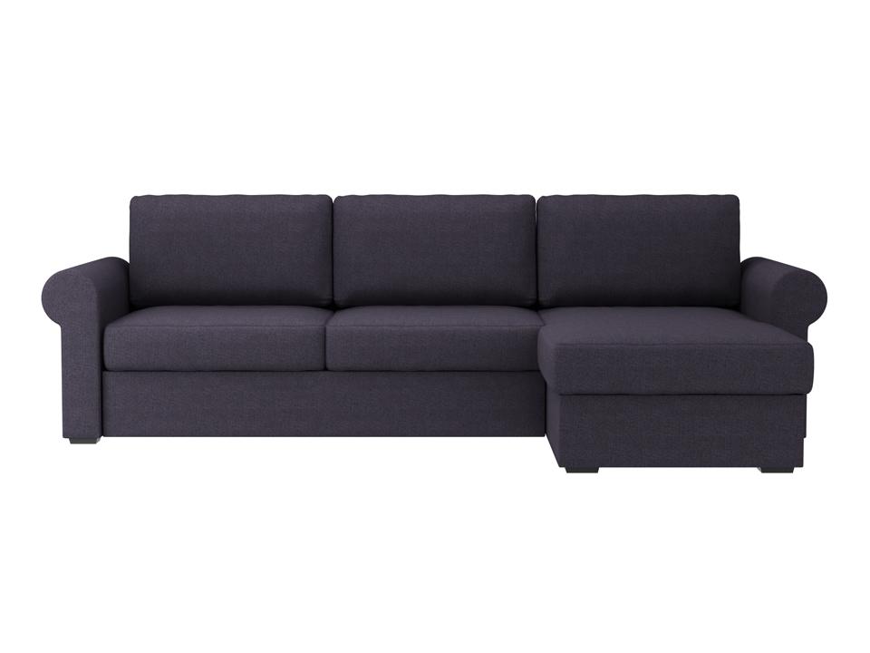 Диван PeterУгловые раскладные диваны<br>&amp;lt;div&amp;gt;Гостеприимными бывают не только люди, но и мебель! Этот диван просто создан для уютных посиделок с друзьями за чаем или настольными играми. Удобная угловая модель с подлокотником на боковой части примечательна своим лаконичным дизайном в скандинавском стиле. Кроме того, этот диван оснащен функциональными емкостями для хранения. Лицевые чехлы подушек съёмные. &amp;amp;nbsp; &amp;amp;nbsp; &amp;amp;nbsp; &amp;amp;nbsp; &amp;amp;nbsp; &amp;amp;nbsp;&amp;amp;nbsp;&amp;lt;/div&amp;gt;&amp;lt;div&amp;gt;&amp;amp;nbsp; &amp;amp;nbsp; &amp;amp;nbsp; &amp;amp;nbsp; &amp;amp;nbsp; &amp;amp;nbsp; &amp;amp;nbsp; &amp;amp;nbsp; &amp;amp;nbsp; &amp;amp;nbsp; &amp;amp;nbsp;&amp;amp;nbsp;&amp;lt;/div&amp;gt;&amp;lt;div&amp;gt;Каркас: деревянный брус, фанера, ЛДСП.&amp;lt;/div&amp;gt;&amp;lt;div&amp;gt;Подушки: синтетическое волокно «синтепух», &amp;amp;nbsp;пенополиуретан.&amp;amp;nbsp;&amp;lt;/div&amp;gt;&amp;lt;div&amp;gt;Глубина сиденья min:75,5 мм - max:148,5 cм. &amp;amp;nbsp; &amp;amp;nbsp;&amp;lt;/div&amp;gt;&amp;lt;div&amp;gt;Размер спального места 184 х133 cм.&amp;lt;/div&amp;gt;<br><br>Material: Текстиль<br>Width см: 271,5<br>Depth см: 170<br>Height см: 88