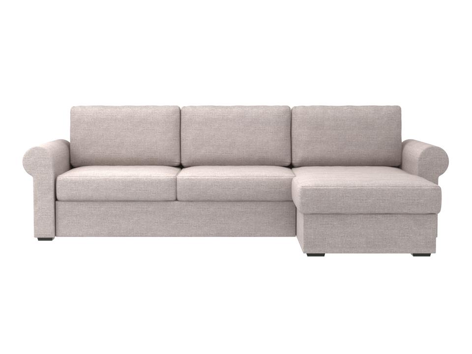 Диван PeterУгловые раскладные диваны<br>&amp;lt;div&amp;gt;Гостеприимными бывают не только люди, но и мебель! Этот диван просто создан для уютных посиделок с друзьями за чаем или настольными играми. Удобная угловая модель с подлокотником на боковой части примечательна своим лаконичным дизайном в скандинавском стиле. Кроме того, этот диван оснащен функциональными емкостями для хранения. Лицевые чехлы подушек съёмные. &amp;amp;nbsp; &amp;amp;nbsp; &amp;amp;nbsp; &amp;amp;nbsp; &amp;amp;nbsp; &amp;amp;nbsp;&amp;amp;nbsp;&amp;lt;/div&amp;gt;&amp;lt;div&amp;gt;&amp;amp;nbsp; &amp;amp;nbsp; &amp;amp;nbsp; &amp;amp;nbsp; &amp;amp;nbsp; &amp;amp;nbsp; &amp;amp;nbsp; &amp;amp;nbsp; &amp;amp;nbsp; &amp;amp;nbsp; &amp;amp;nbsp;&amp;amp;nbsp;&amp;lt;/div&amp;gt;&amp;lt;div&amp;gt;Каркас: деревянный брус, фанера, ЛДСП.&amp;lt;/div&amp;gt;&amp;lt;div&amp;gt;Подушки: синтетическое волокно «синтепух», &amp;amp;nbsp;пенополиуретан.&amp;amp;nbsp;&amp;lt;/div&amp;gt;&amp;lt;div&amp;gt;Глубина сиденья min:75,5 мм - max:148,5 cм. &amp;amp;nbsp; &amp;amp;nbsp;&amp;lt;/div&amp;gt;&amp;lt;div&amp;gt;Размер спального места 184 х133 cм.&amp;lt;/div&amp;gt;<br><br>Material: Текстиль<br>Ширина см: 282<br>Высота см: 88<br>Глубина см: 170