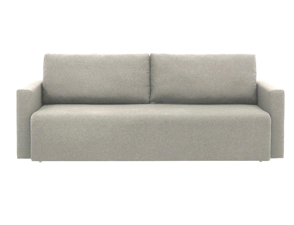 Диван KanПрямые раскладные диваны<br>&amp;lt;div&amp;gt;Настоящий трансформер! Лаконичные простые формы не отвлекают от главного - уникальной функциональности. У дивана есть три положения раскладывания: промежуточное между диваном и кроватью позволяет отдыхать полулежа. Он прекрасно дополнит интерьер в скандинавском стиле, а ящики для хранения позволят использовать пространство с умом.&amp;lt;/div&amp;gt;&amp;lt;div&amp;gt;&amp;lt;br&amp;gt;&amp;lt;/div&amp;gt;&amp;lt;div&amp;gt;Каркас: деревянный брус, фанера, МДФ.&amp;lt;/div&amp;gt;&amp;lt;div&amp;gt;Подушки спинок: синтепух, спанбонд.&amp;lt;/div&amp;gt;&amp;lt;div&amp;gt;Сидение/Спинка: пружинный блок, пенополиуретан, синтепон.&amp;lt;/div&amp;gt;&amp;lt;div&amp;gt;Обивка: 100% полиэстер.&amp;lt;/div&amp;gt;&amp;lt;div&amp;gt;Лицевой чехол: несъёмный.&amp;lt;/div&amp;gt;&amp;lt;div&amp;gt;Механизм трансформации: &amp;quot;Еврокнижка&amp;quot;.&amp;lt;/div&amp;gt;&amp;lt;div&amp;gt;&amp;lt;br&amp;gt;&amp;lt;/div&amp;gt;&amp;lt;div&amp;gt;Ширина сиденья:199 см.&amp;lt;/div&amp;gt;&amp;lt;div&amp;gt;Глубина сиденья:79 см.&amp;lt;/div&amp;gt;&amp;lt;div&amp;gt;Высота сиденья:44 см.&amp;lt;/div&amp;gt;&amp;lt;div&amp;gt;Высота подлокотника:63 см.&amp;lt;/div&amp;gt;&amp;lt;div&amp;gt;Размер спального места 199х148 см.&amp;amp;nbsp;&amp;lt;/div&amp;gt;<br><br>Material: Текстиль<br>Width см: 228<br>Depth см: 105<br>Height см: 91