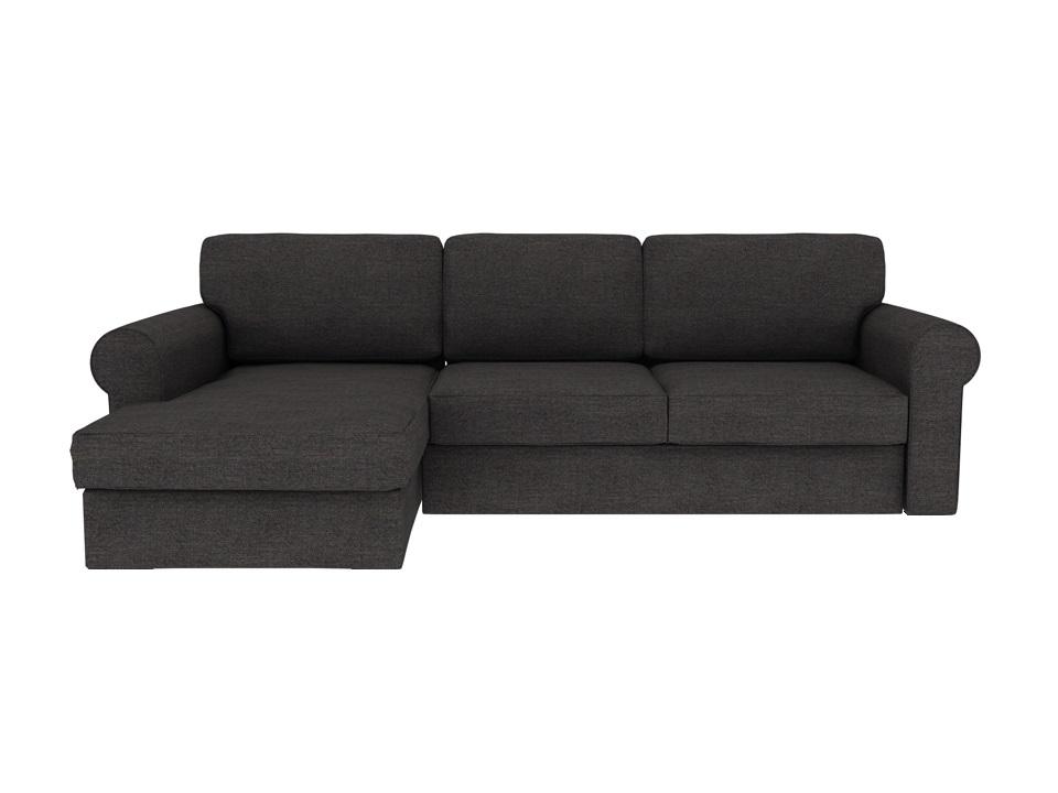 Диван MurУгловые раскладные диваны<br>&amp;lt;div&amp;gt;&amp;lt;div&amp;gt;Угловой диван-кровать с оттоманкой и ёмкостью для хранения.&amp;amp;nbsp;&amp;lt;/div&amp;gt;&amp;lt;div&amp;gt;Оттоманка может располагаться как с правой так и с левой стороны.&amp;amp;nbsp;&amp;lt;/div&amp;gt;&amp;lt;div&amp;gt;Размер спального места 2000х1570 мм.&amp;amp;nbsp;&amp;lt;/div&amp;gt;&amp;lt;div&amp;gt;Механизм трансформации Дельфин&amp;lt;/div&amp;gt;&amp;lt;div&amp;gt;&amp;lt;br&amp;gt;&amp;lt;/div&amp;gt;&amp;lt;div&amp;gt;Каркас: деревянный брус, фанера, МДФ.&amp;lt;/div&amp;gt;&amp;lt;div&amp;gt;Подушки спинок: синтетическое волокно «синтепух».&amp;lt;/div&amp;gt;&amp;lt;div&amp;gt;Лицевые чехлы подушек спинки съёмные.&amp;lt;/div&amp;gt;&amp;lt;div&amp;gt;Подушки сидений: пенополиуретан, холлофайбер.&amp;lt;/div&amp;gt;&amp;lt;div&amp;gt;Обивка: 100% полиэстер.&amp;lt;/div&amp;gt;&amp;lt;div&amp;gt;Глубина оттоманки:1670 мм&amp;lt;/div&amp;gt;&amp;lt;div&amp;gt;Ширина сиденья:2000 мм&amp;lt;/div&amp;gt;&amp;lt;div&amp;gt;Глубина сиденья:830 мм&amp;lt;/div&amp;gt;&amp;lt;div&amp;gt;Высота сиденья:450 мм&amp;lt;/div&amp;gt;&amp;lt;/div&amp;gt;<br><br>Material: Текстиль<br>Width см: 245<br>Depth см: 95<br>Height см: 95