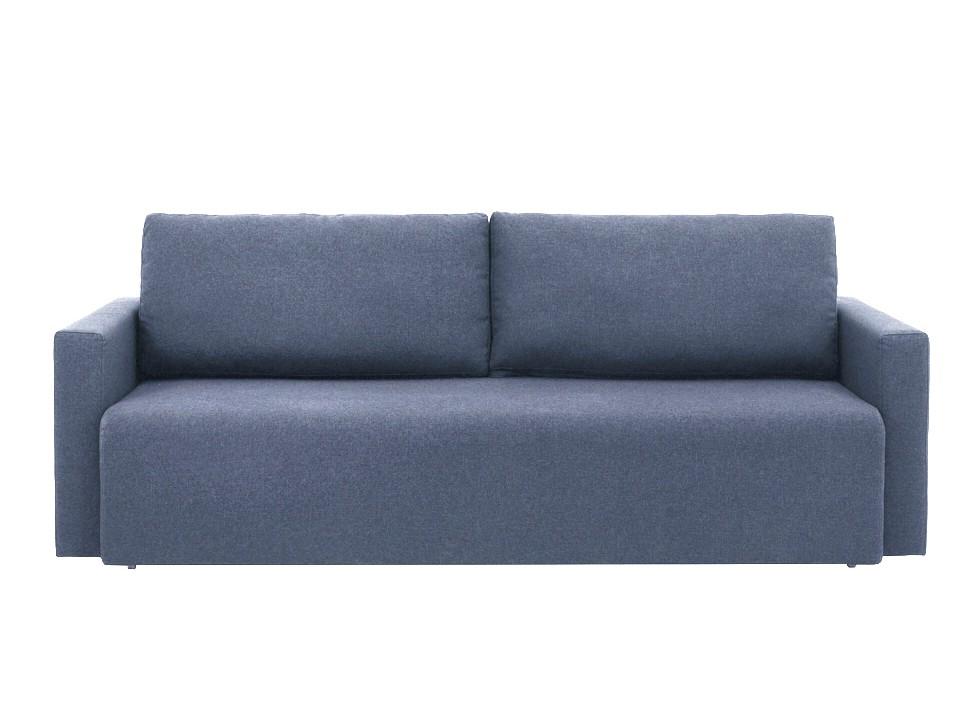 Диван KanПрямые раскладные диваны<br>&amp;lt;div&amp;gt;Настоящий трансформер! Лаконичные простые формы не отвлекают от главного - уникальной функциональности. У дивана есть три положения раскладывания: промежуточное между диваном и кроватью позволяет отдыхать полулежа. Он прекрасно дополнит интерьер в скандинавском стиле, а ящики для хранения позволят использовать пространство с умом.&amp;lt;/div&amp;gt;&amp;lt;div&amp;gt;&amp;lt;br&amp;gt;&amp;lt;/div&amp;gt;&amp;lt;div&amp;gt;Каркас: деревянный брус, фанера, МДФ.&amp;lt;/div&amp;gt;&amp;lt;div&amp;gt;Подушки спинок: синтепух, спанбонд.&amp;lt;/div&amp;gt;&amp;lt;div&amp;gt;Сидение/Спинка: пружинный блок, пенополиуретан, синтепон.&amp;lt;/div&amp;gt;&amp;lt;div&amp;gt;Обивка: 100% полиэстер.&amp;lt;/div&amp;gt;&amp;lt;div&amp;gt;Лицевой чехол: несъёмный.&amp;lt;/div&amp;gt;&amp;lt;div&amp;gt;Механизм трансформации: &amp;quot;Еврокнижка&amp;quot;.&amp;lt;/div&amp;gt;&amp;lt;div&amp;gt;&amp;lt;br&amp;gt;&amp;lt;/div&amp;gt;&amp;lt;div&amp;gt;Ширина сиденья:199 см.&amp;lt;/div&amp;gt;&amp;lt;div&amp;gt;Глубина сиденья:79 см.&amp;lt;/div&amp;gt;&amp;lt;div&amp;gt;Высота сиденья:44 см.&amp;lt;/div&amp;gt;&amp;lt;div&amp;gt;Высота подлокотника:63 см.&amp;lt;/div&amp;gt;&amp;lt;div&amp;gt;Размер спального места 199х148 см.&amp;amp;nbsp;&amp;lt;/div&amp;gt;<br><br>Material: Текстиль