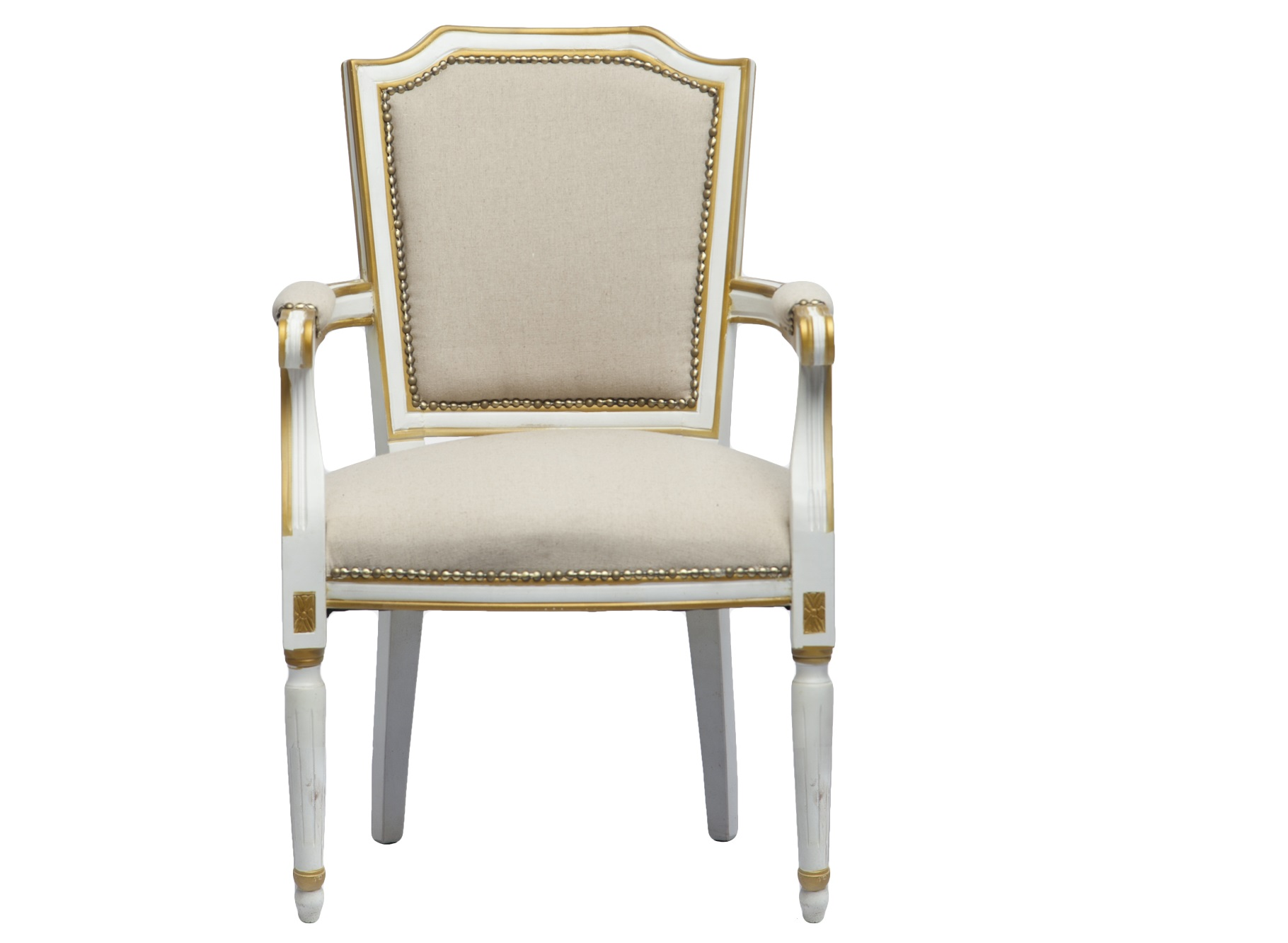 КреслоПолукресла<br>Декорированное кресло на резных ножках из каучукового дерева со старением.&amp;lt;div&amp;gt;&amp;lt;br&amp;gt;&amp;lt;/div&amp;gt;&amp;lt;div&amp;gt;Материал: ткань&amp;lt;br&amp;gt;&amp;lt;/div&amp;gt;<br><br>Material: Текстиль