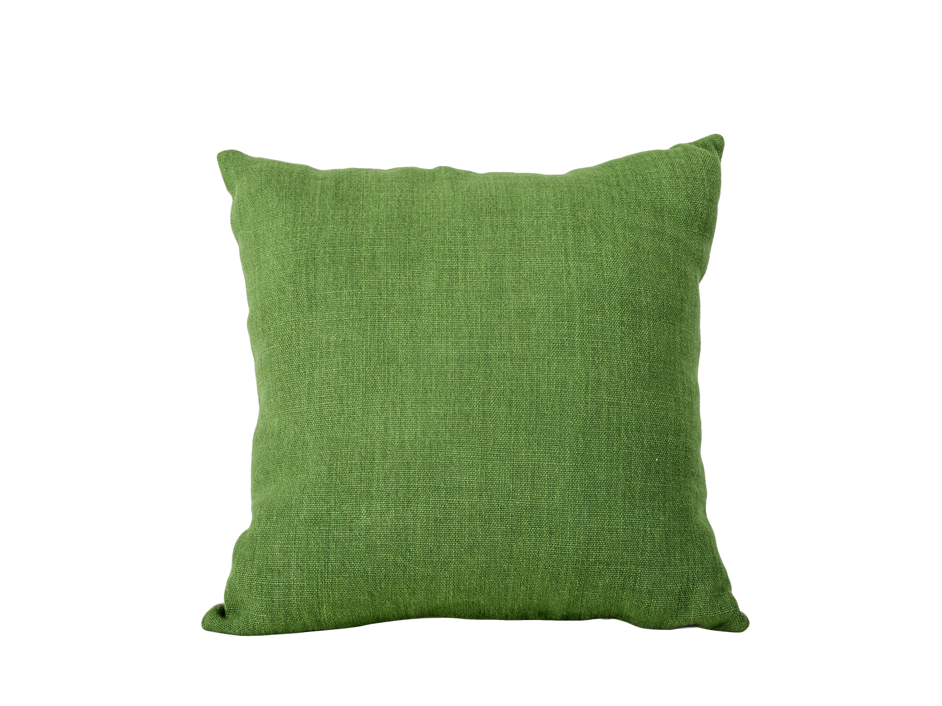ПодушкаКвадратные подушки и наволочки<br><br><br>Material: Текстиль<br>Width см: 45<br>Height см: 45