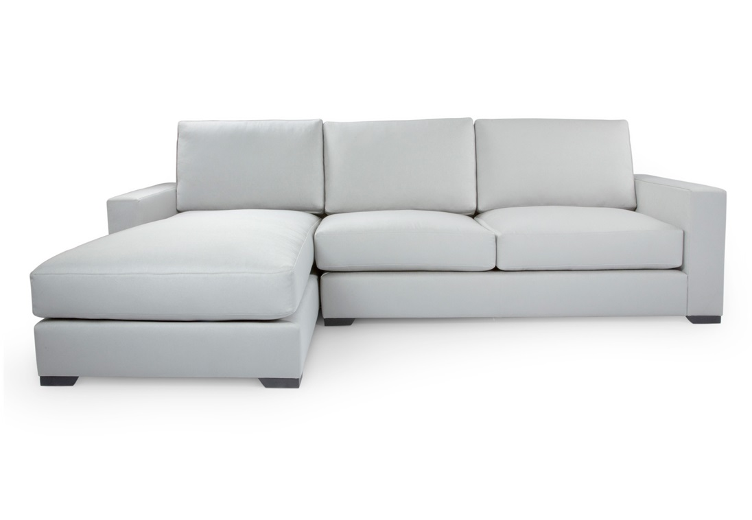 Myfurnish диван broadway серый  52085/16