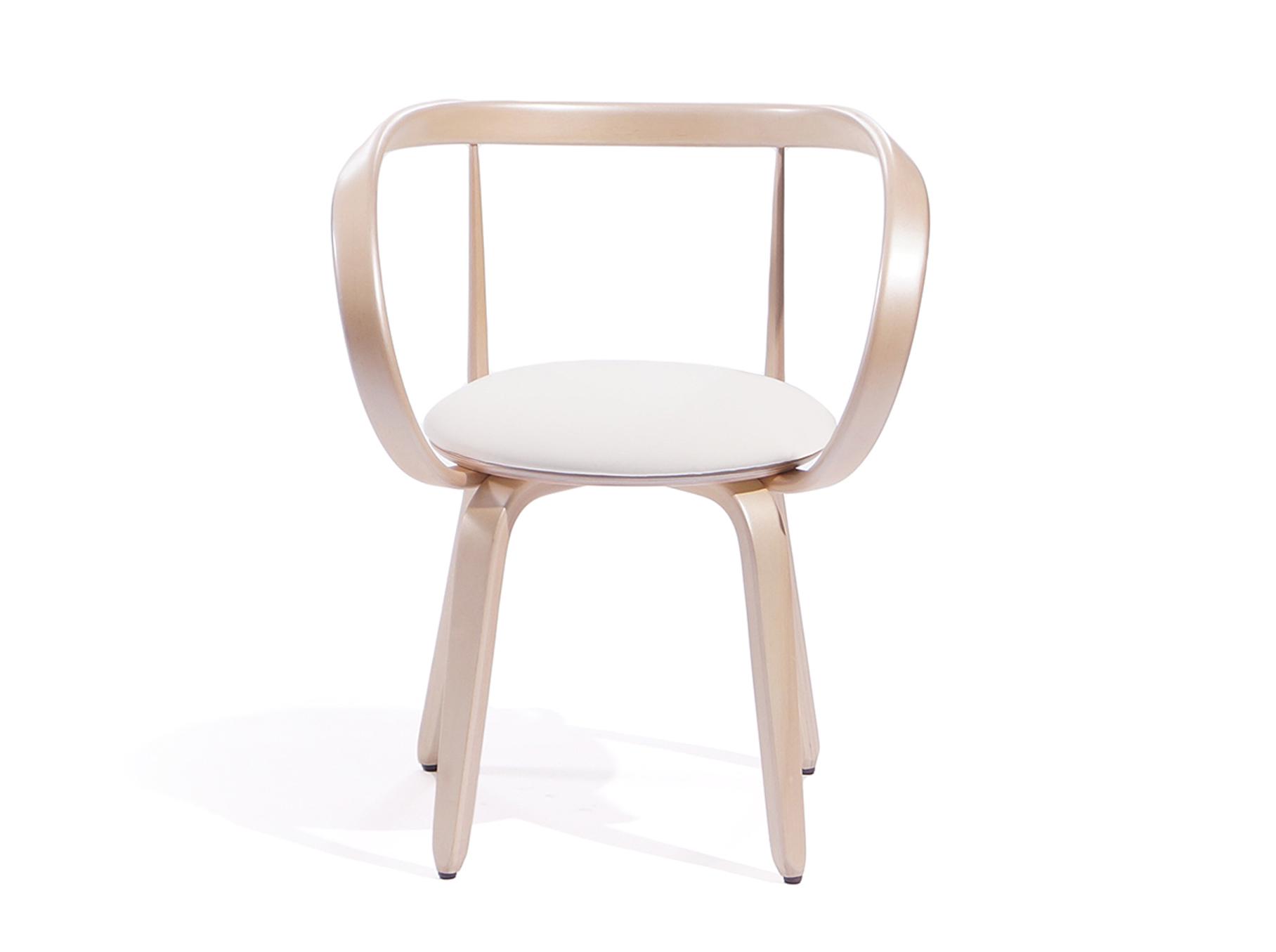 Стул AprioriОбеденные стулья<br>&amp;lt;div&amp;gt;&amp;lt;div&amp;gt;Легкий воздушный стул из натурального гнутого дерева. При сохранении визуальной легкости стул остается прочным и удобным. Хорошо сочетается со столами серии apriori. Материал: натуральное дерево, береза, цвет:светлая береза, перламутровый эффект.&amp;lt;/div&amp;gt;&amp;lt;div&amp;gt;Обивка: Арпатек, цвет: белый.&amp;lt;/div&amp;gt;&amp;lt;/div&amp;gt;&amp;lt;div&amp;gt;&amp;lt;br&amp;gt;&amp;lt;/div&amp;gt;<br><br>Material: Береза<br>Length см: 58<br>Width см: 50<br>Depth см: None<br>Height см: 75<br>Diameter см: None