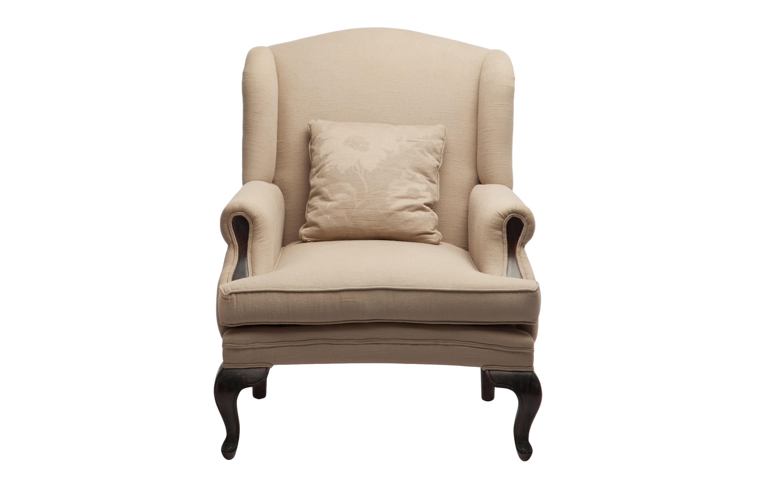 "Кресло ""Реми"""