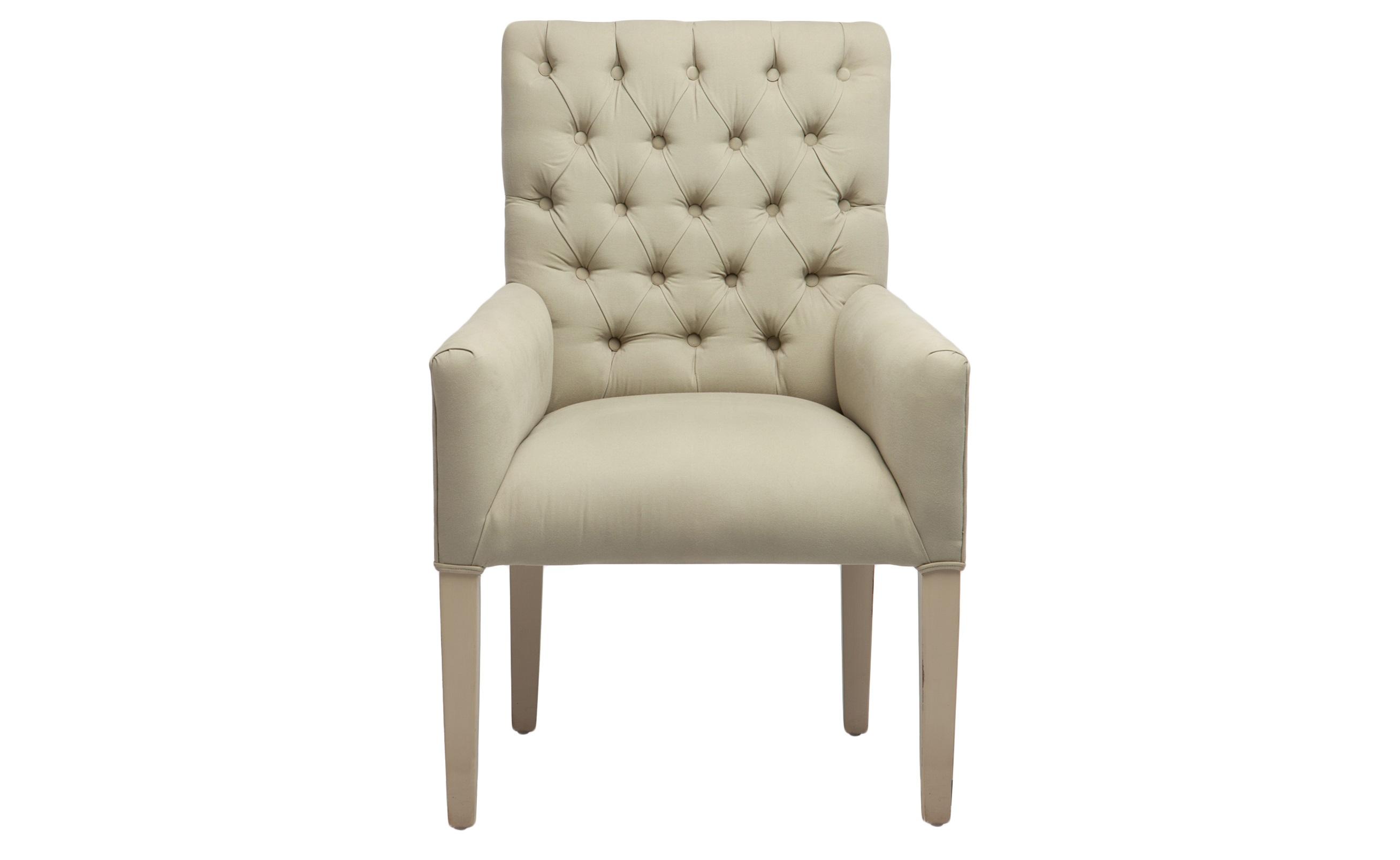 "Кресло ""Гавана"""