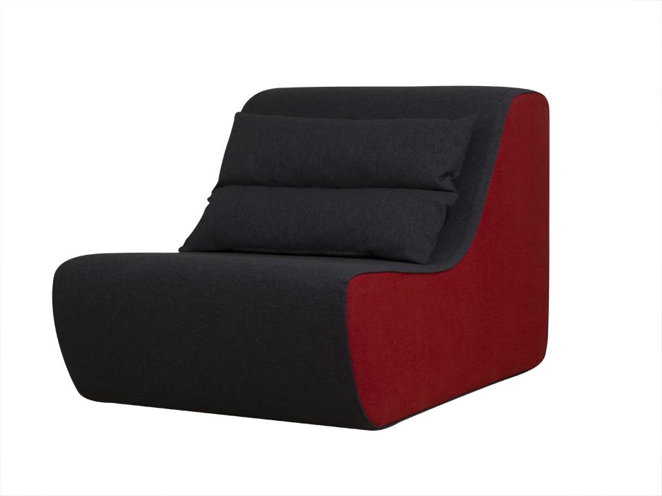 Кресло NeИнтерьерные кресла<br>Кресло модульное. Предусмотрено соединение кресел друг с другом для составления композиций.&amp;lt;div&amp;gt;&amp;lt;br&amp;gt;&amp;lt;/div&amp;gt;&amp;lt;div&amp;gt;&amp;lt;div&amp;gt;Каркас: деревянный брус, фанера.&amp;lt;/div&amp;gt;&amp;lt;div&amp;gt;Наполнитель подушки: холофайбер.&amp;lt;/div&amp;gt;&amp;lt;div&amp;gt;Сидение: эластичные ремни, пенополиуретан, синтепон.&amp;lt;/div&amp;gt;&amp;lt;div&amp;gt;Лицевой чехол съёмный.&amp;lt;/div&amp;gt;&amp;lt;div&amp;gt;Материал обивки: 80% полиэстер, 20% полишенилл.&amp;lt;/div&amp;gt;&amp;lt;/div&amp;gt;<br><br>Material: Текстиль<br>Width см: 80<br>Depth см: 110<br>Height см: 77