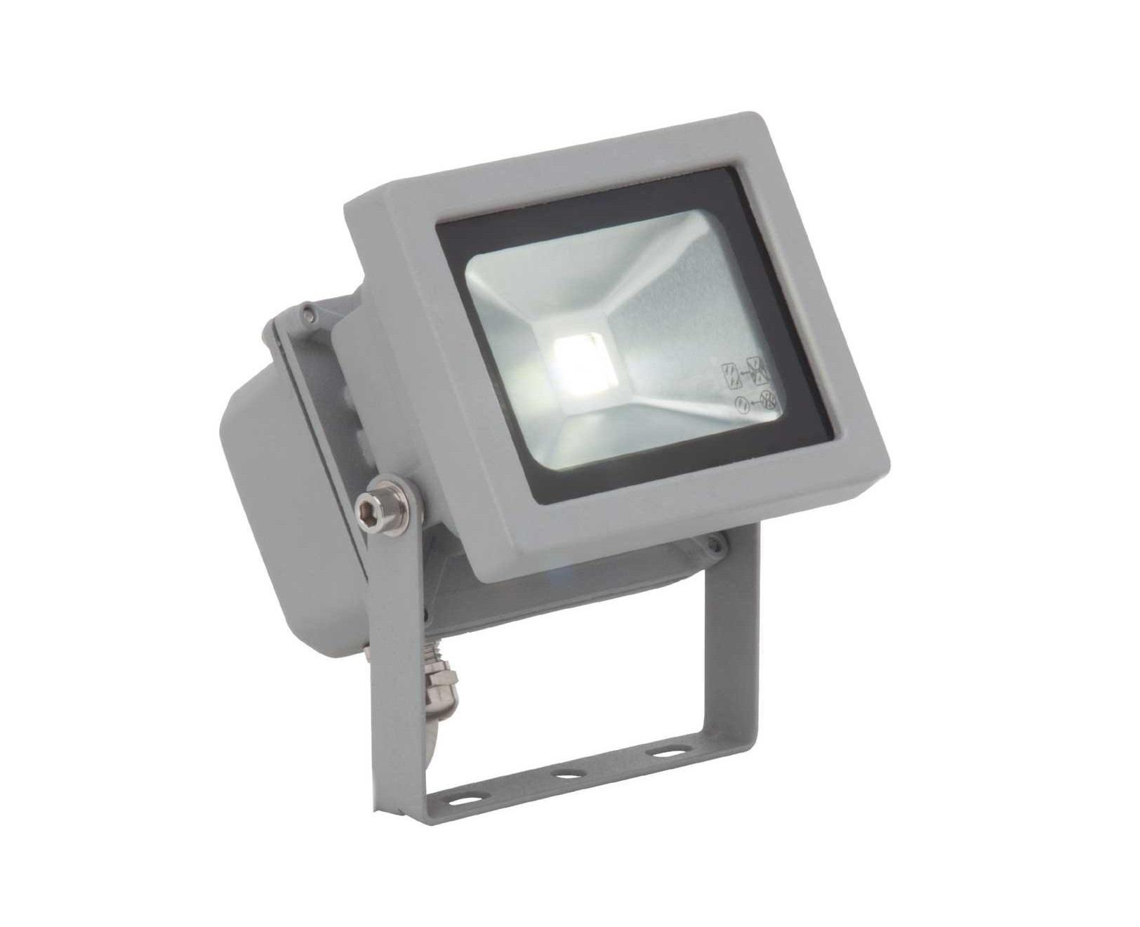 Светильник настенный  Riad Уличные настенные светильники<br>&amp;lt;div&amp;gt;&amp;lt;div&amp;gt;Вид цоколя: LED&amp;lt;/div&amp;gt;&amp;lt;div&amp;gt;Мощность: 10W&amp;lt;/div&amp;gt;&amp;lt;div&amp;gt;Количество ламп: 1&amp;lt;/div&amp;gt;&amp;lt;div&amp;gt;&amp;lt;br&amp;gt;&amp;lt;/div&amp;gt;&amp;lt;/div&amp;gt;&amp;lt;div&amp;gt;&amp;lt;br&amp;gt;&amp;lt;/div&amp;gt;<br><br>Material: Металл